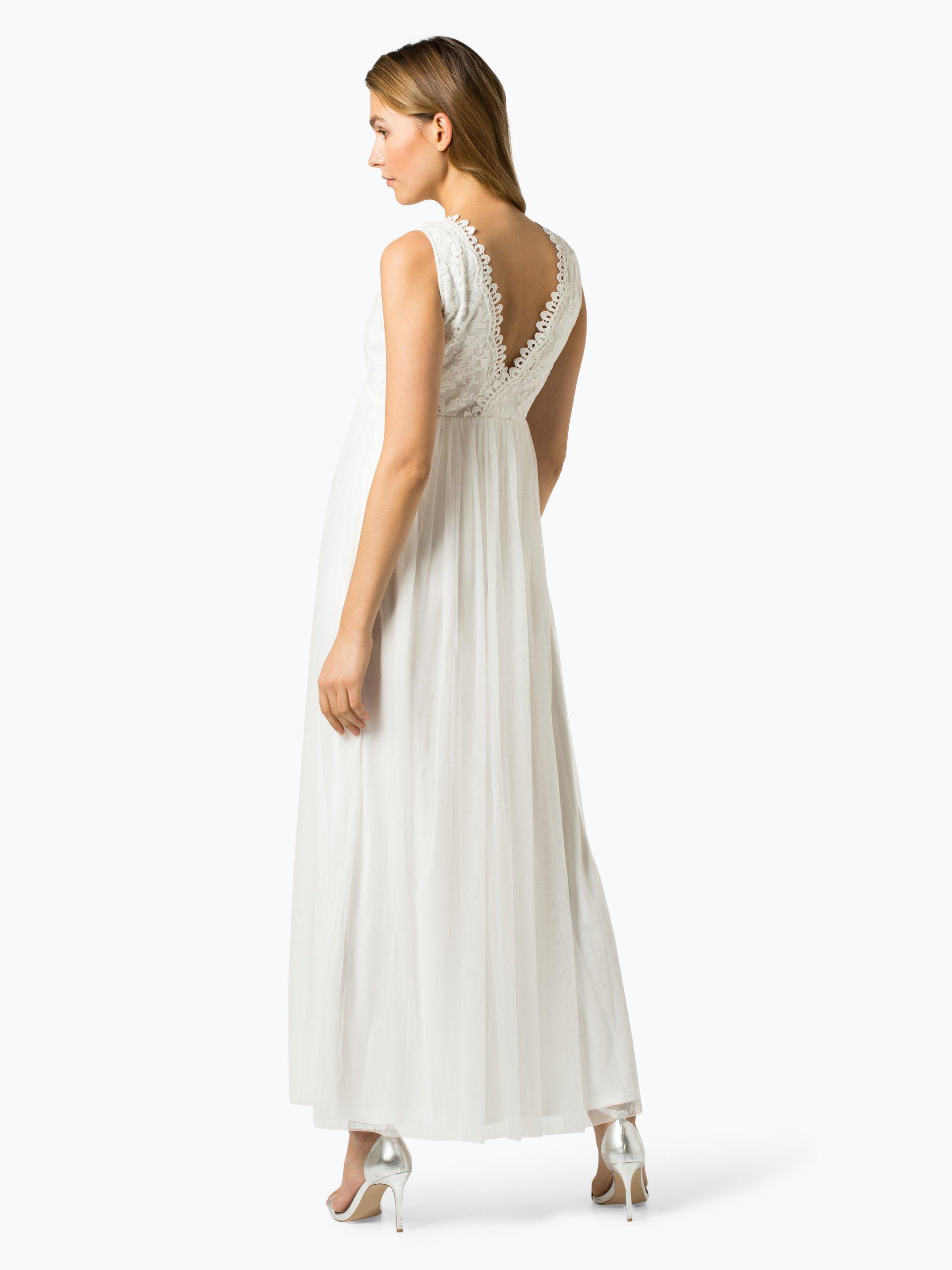 Vila Damen Abendkleid - Viulricana