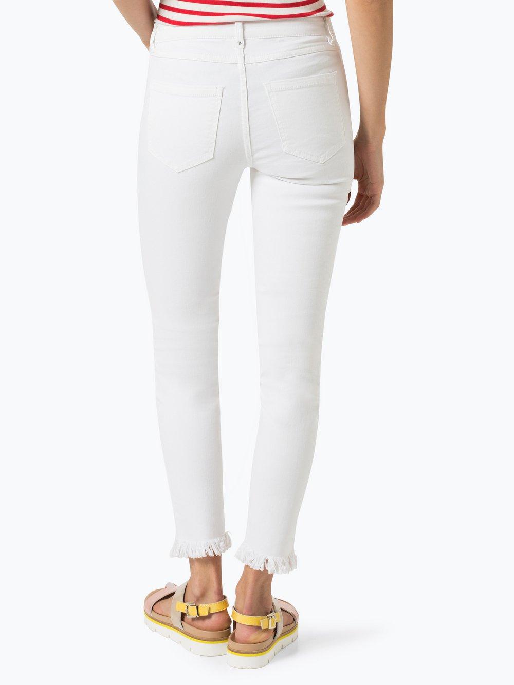 Damen Jeans - Vijunas schwarz Vila xVebwrfrSC