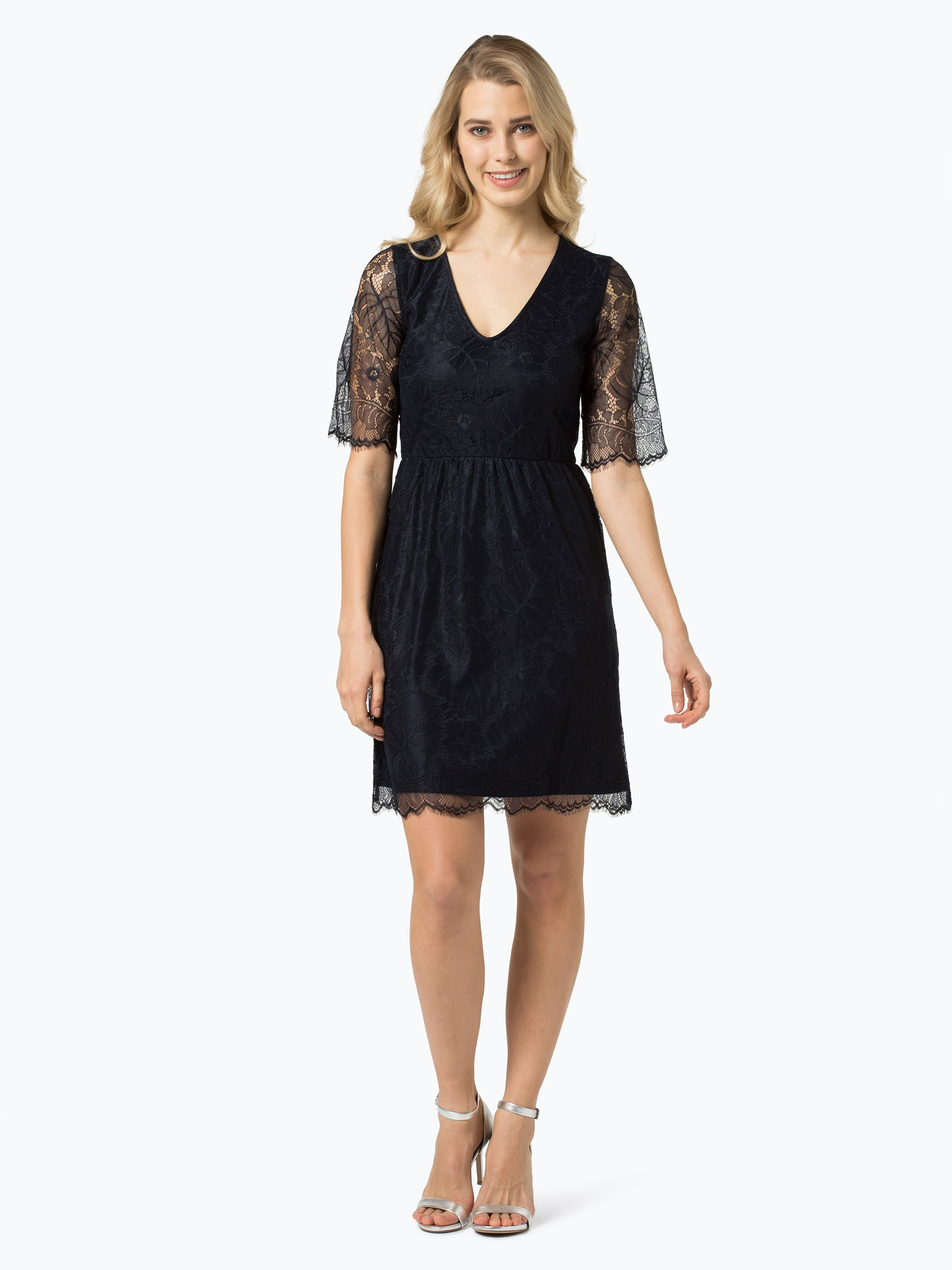 Vila Damen Kleid - Ambera