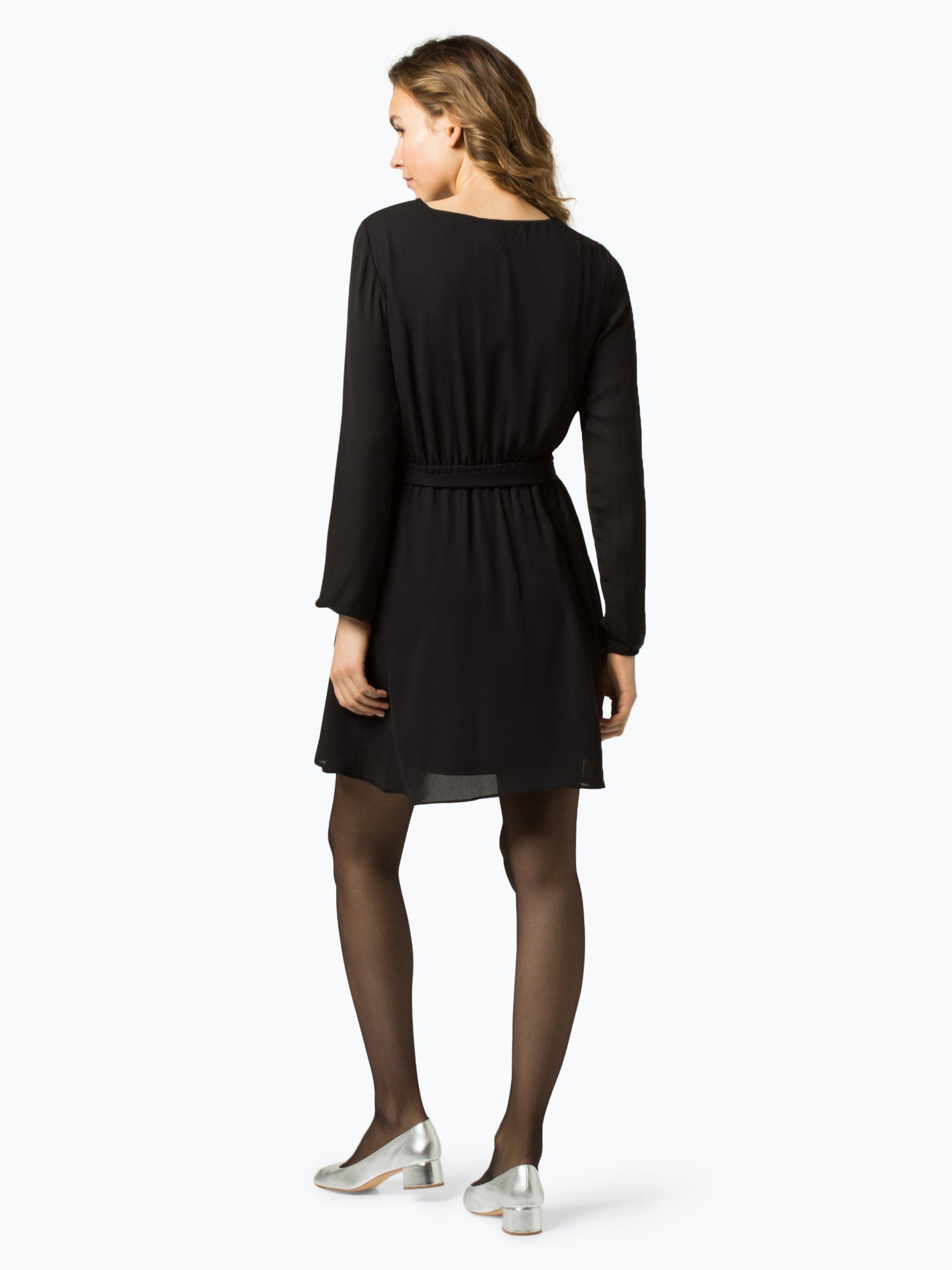 Vila Damen Kleid - Lucy online kaufen | VANGRAAF.COM