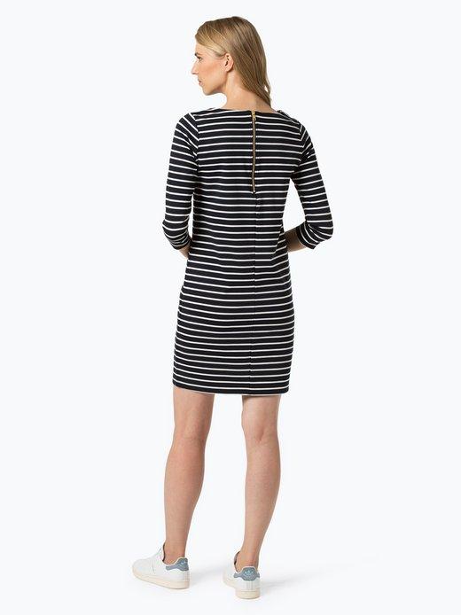 Vila Damen Kleid Tinny Online Kaufen Peek Und Cloppenburg De