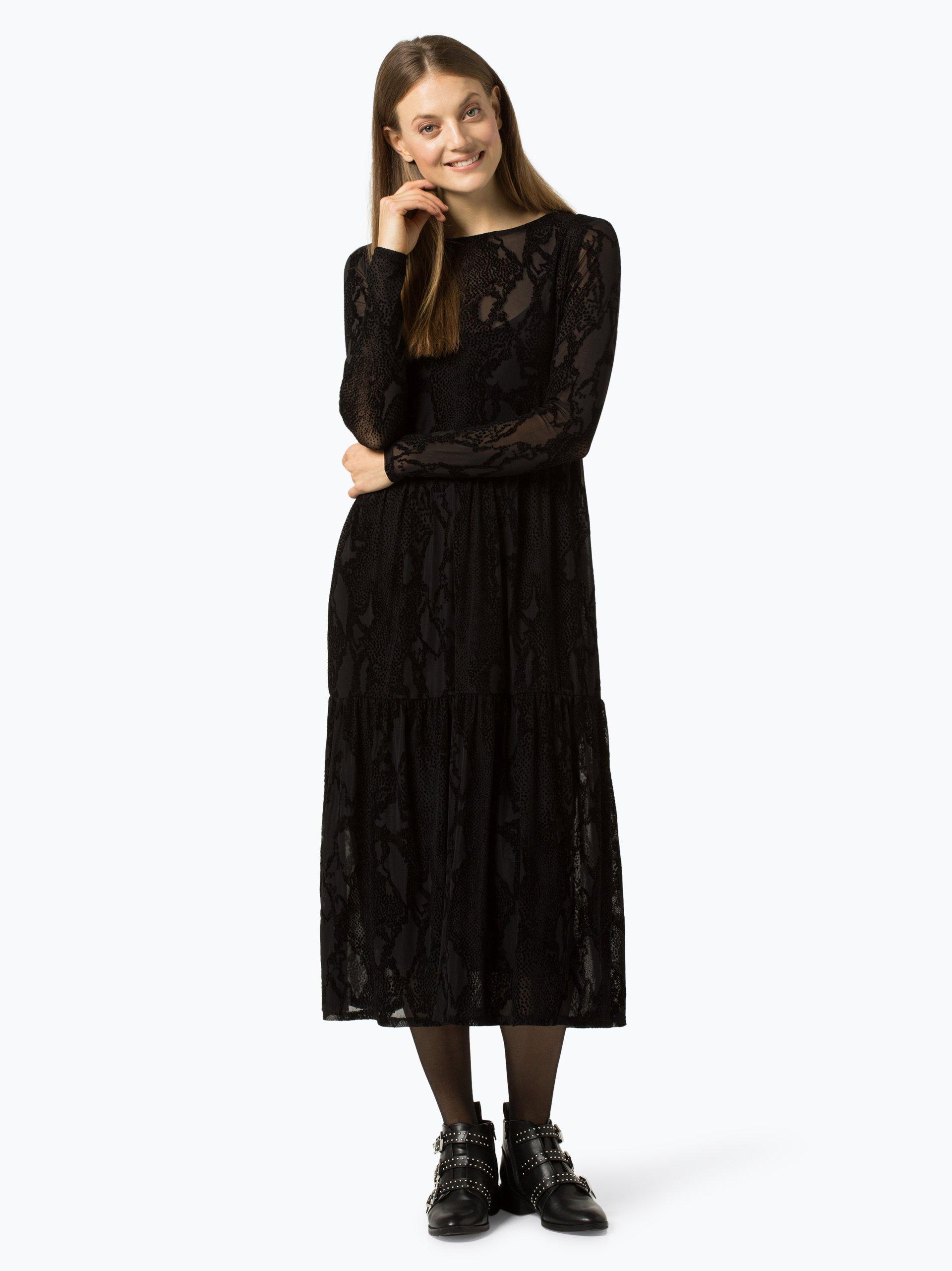 Vila Damen Kleid - Viburna
