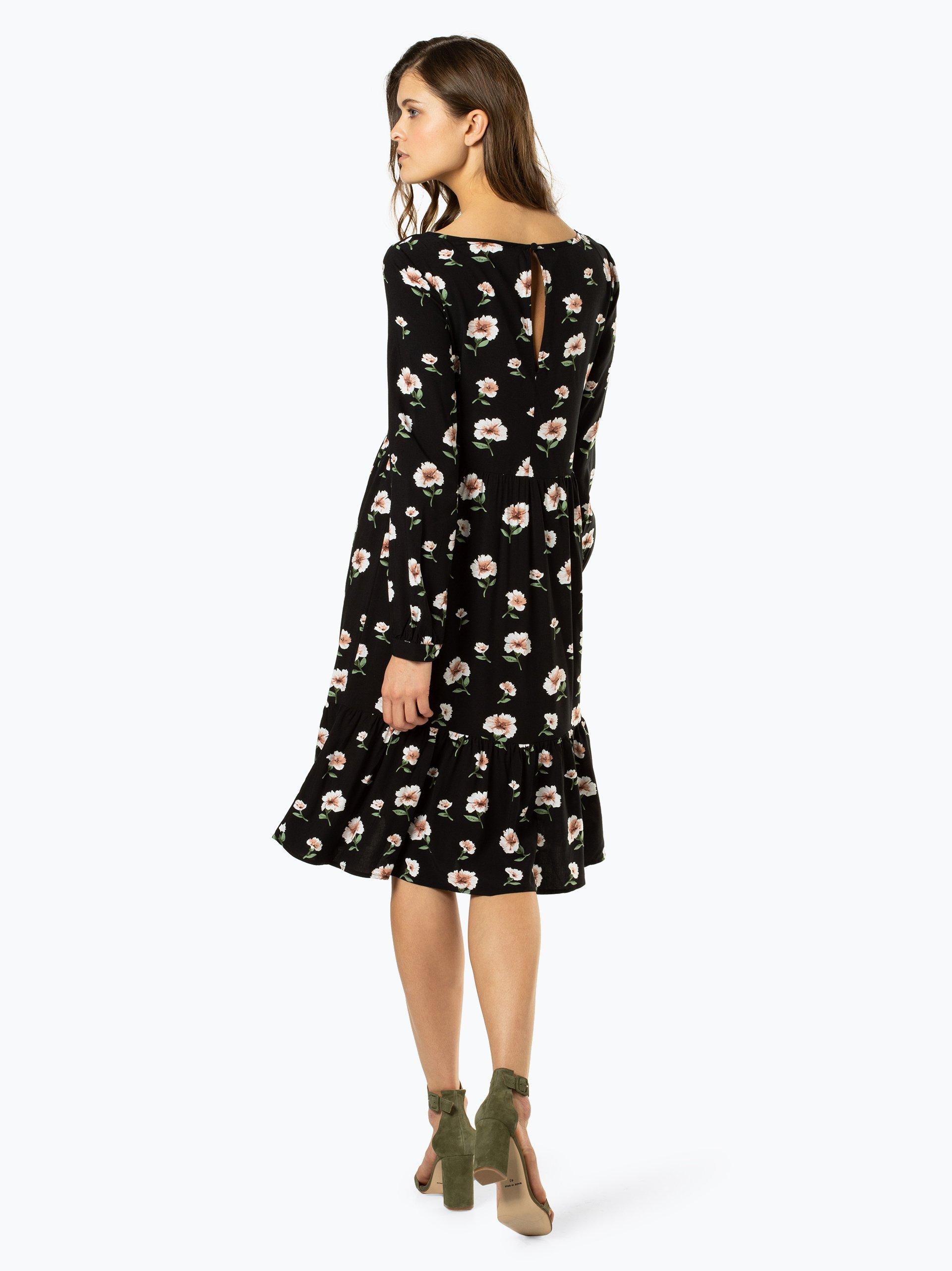 Vila Damen Kleid - Vicarrara online kaufen | PEEK-UND ...