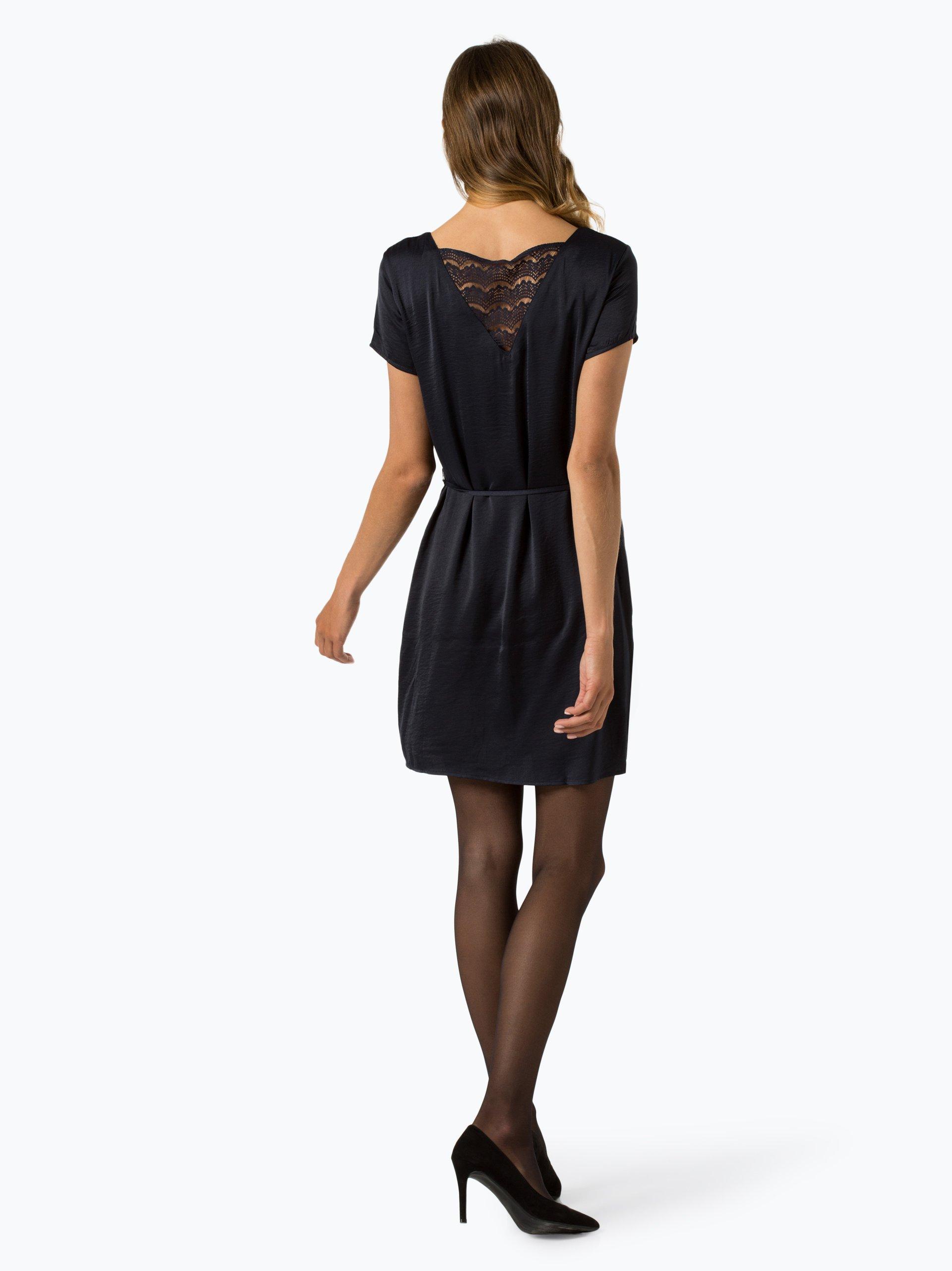 Vila Damen Kleid - Vicava