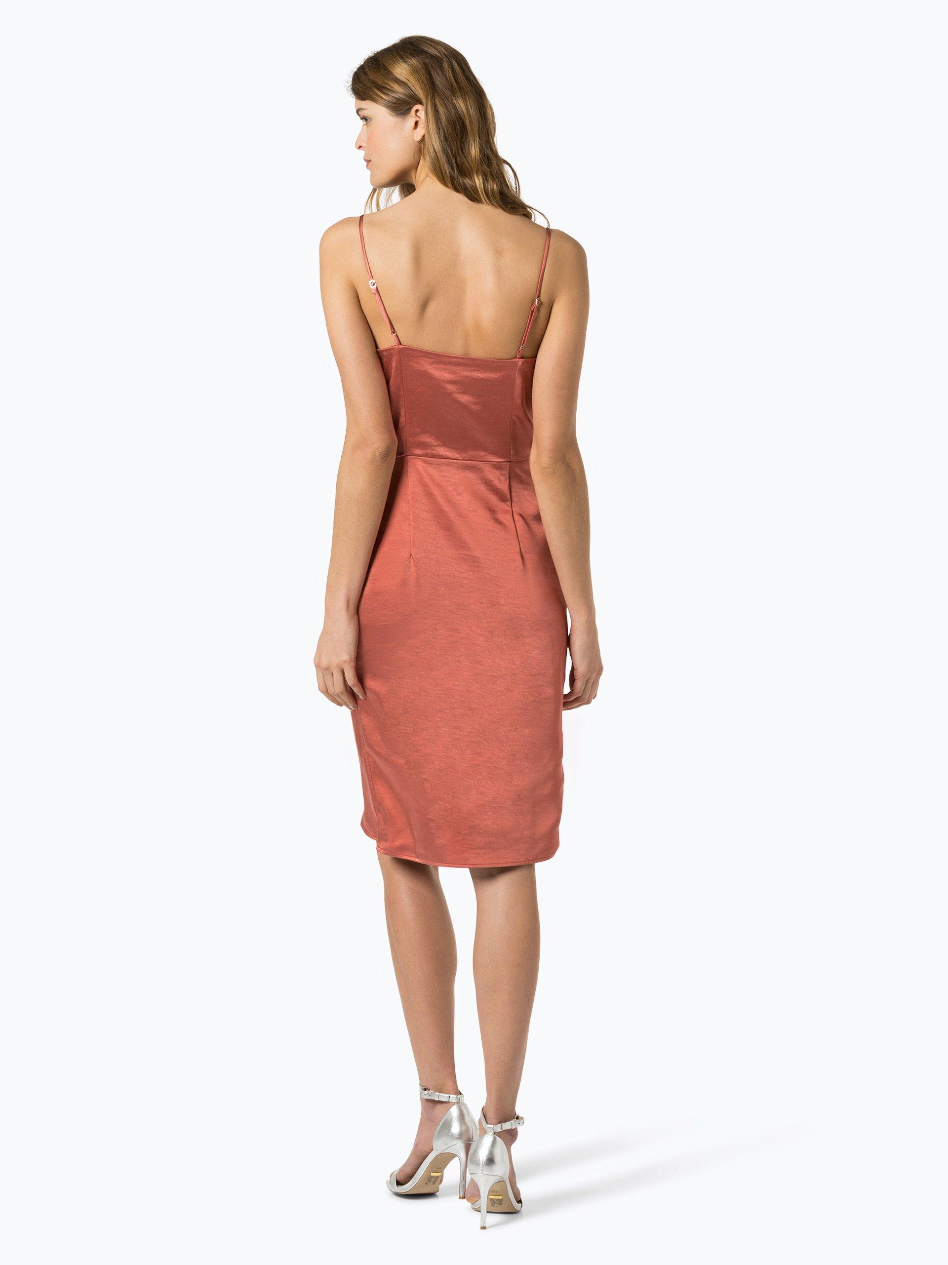 Vila Damen Kleid - Vifsateny