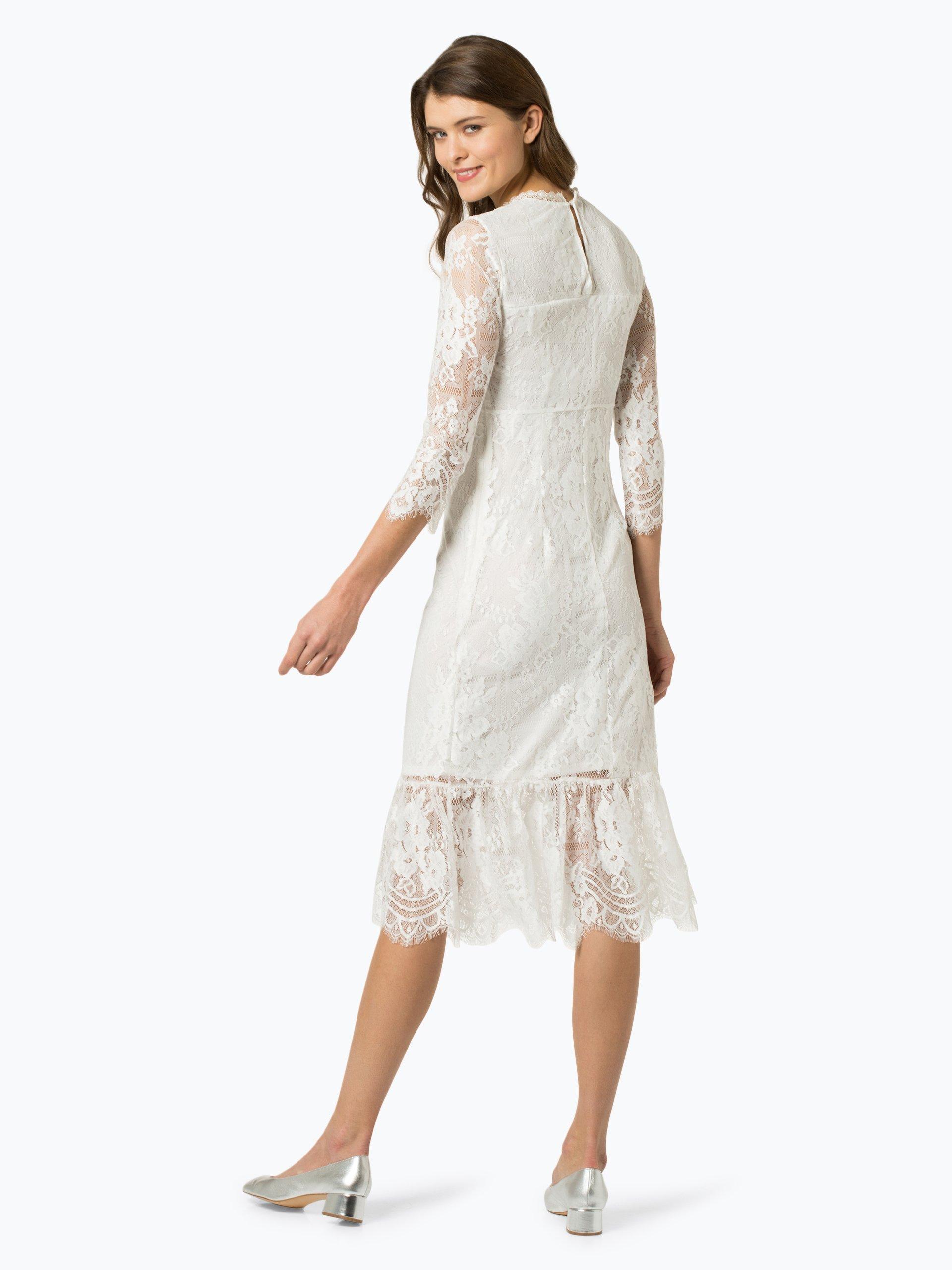 Vila Damen Kleid - Vikrissa