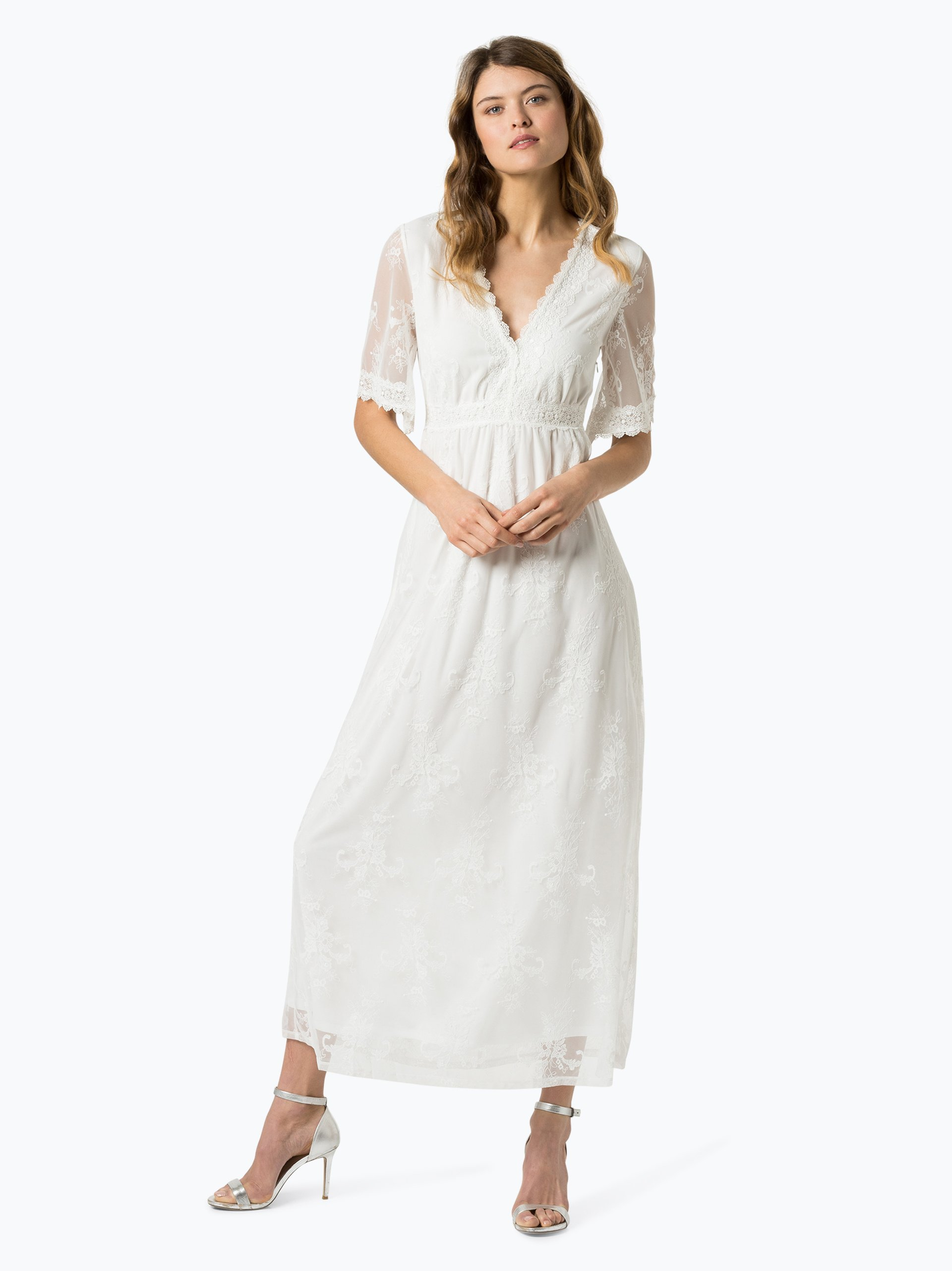 Vila Damen Kleid - Viloma online kaufen | VANGRAAF.COM