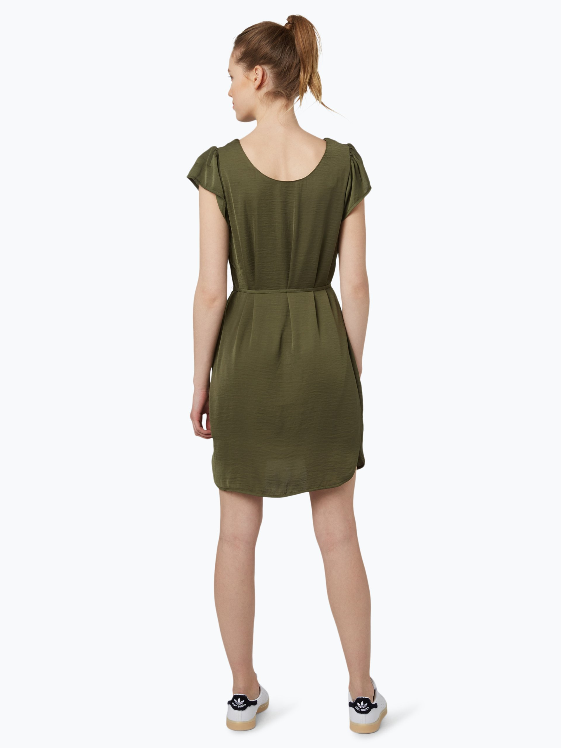 Vila Damen Kleid - Vimelli