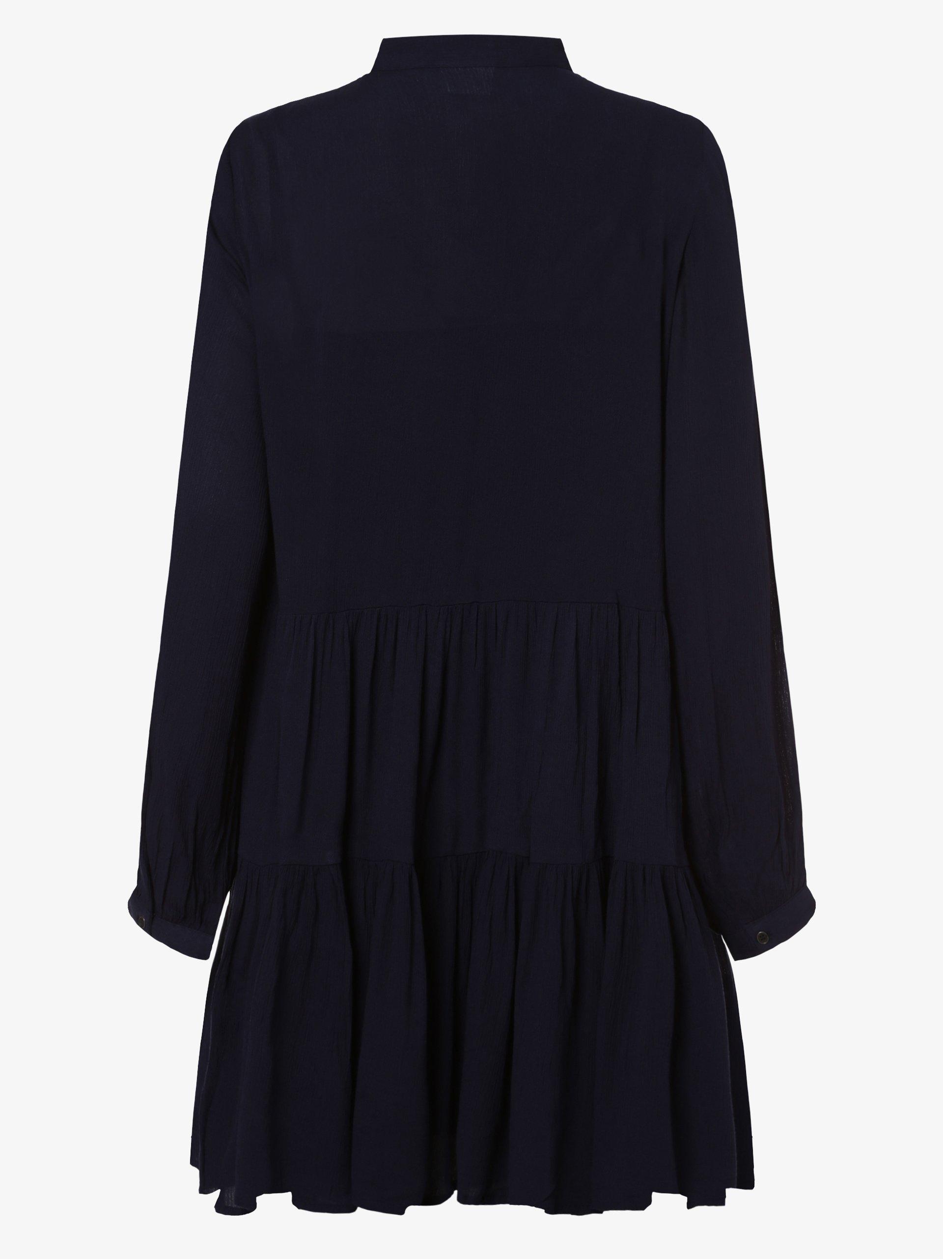Vila Damen Kleid - Violean