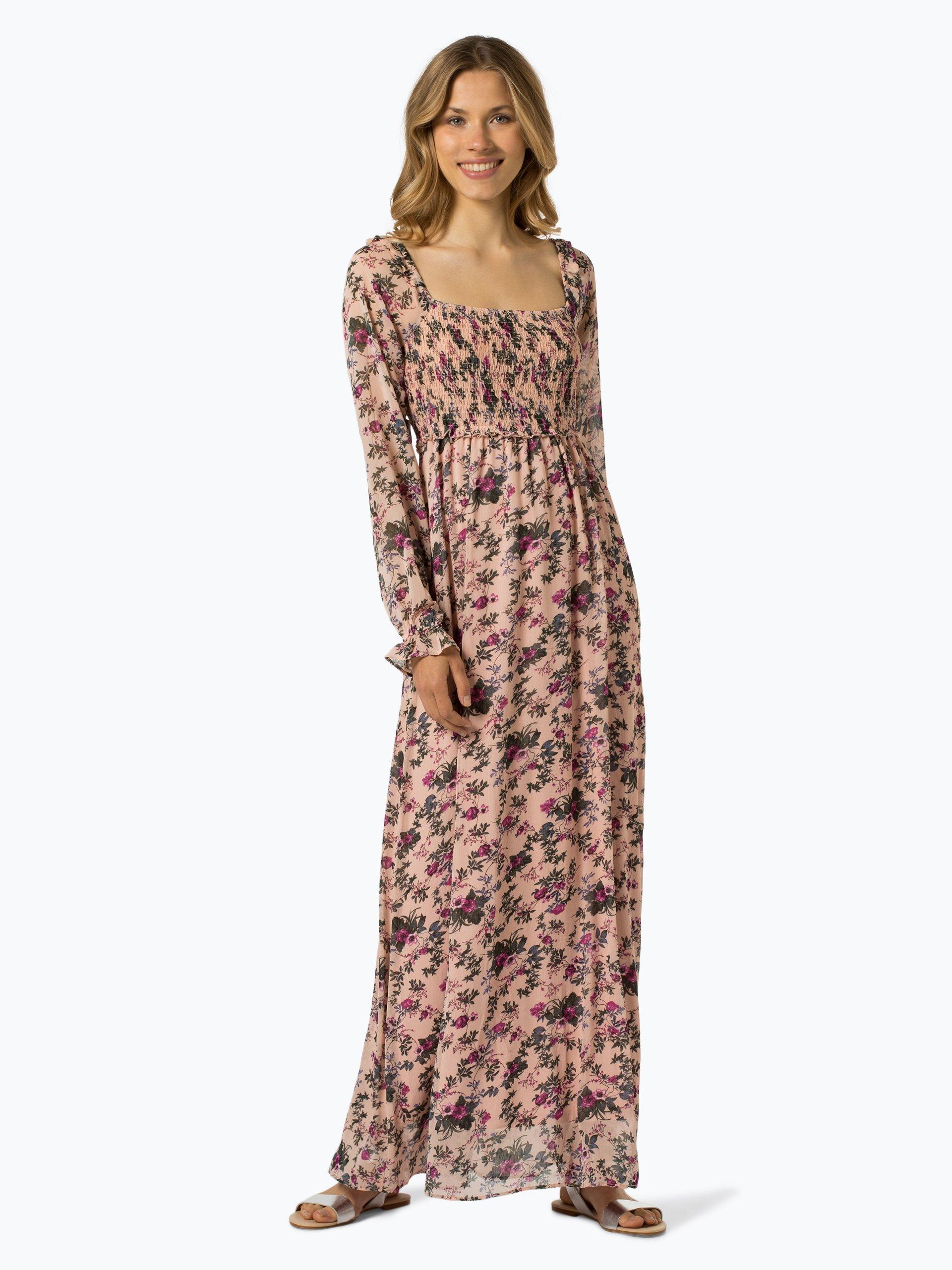 Vila Damen Kleid - Visalia
