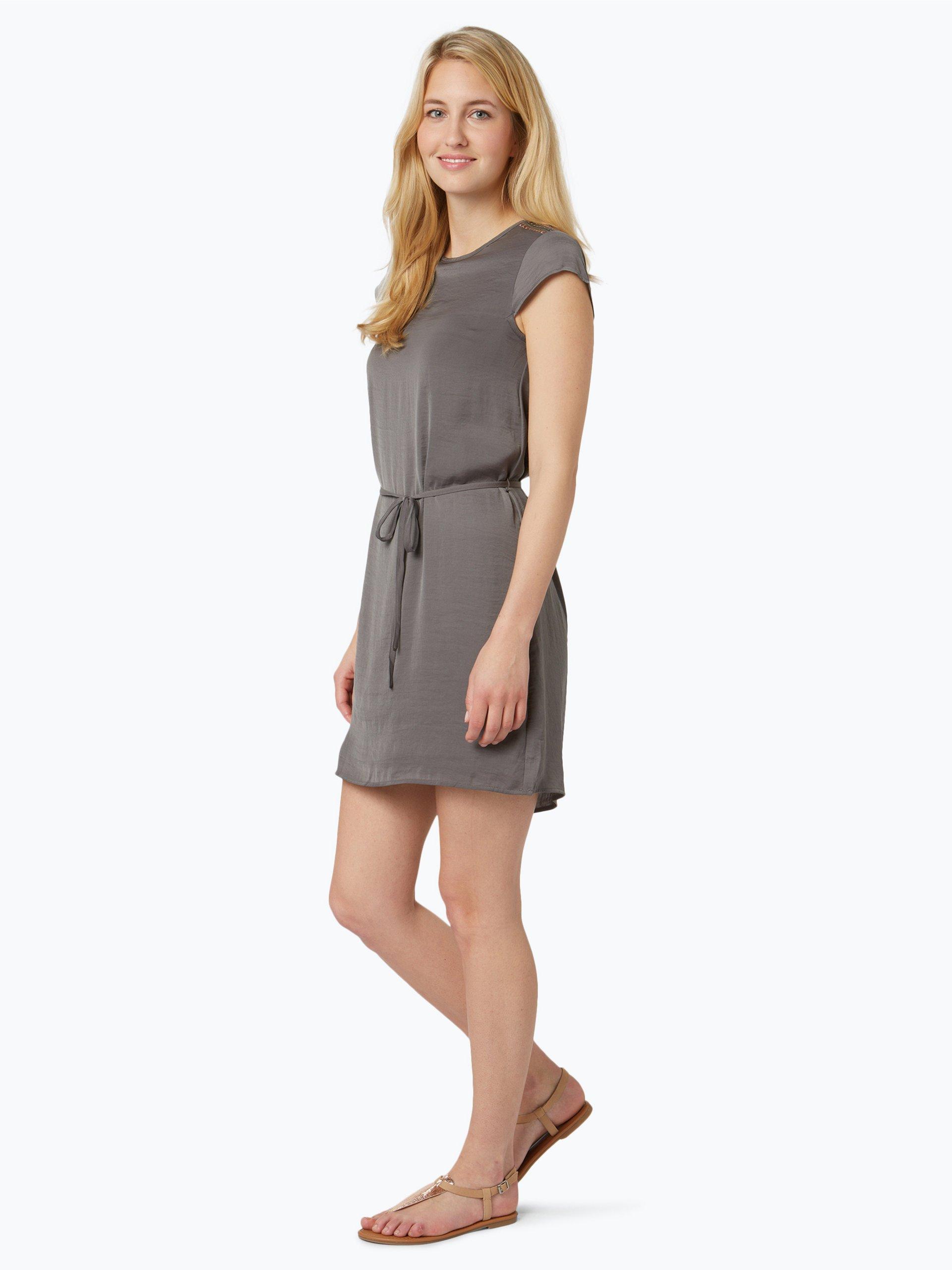 Vila Damen Kleid - Vitania