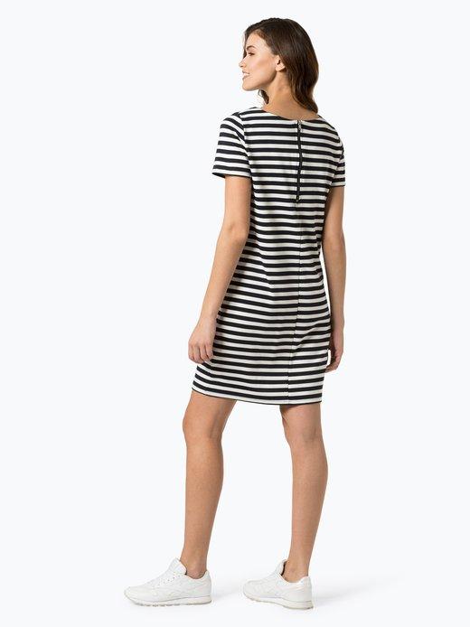Vila Damen Kleid Vitinny Online Kaufen Peek Und Cloppenburg De