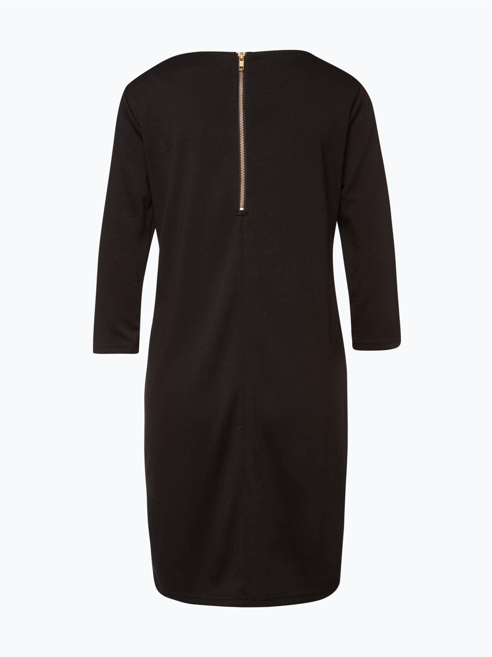 Vila Damen Kleid - Vitinny