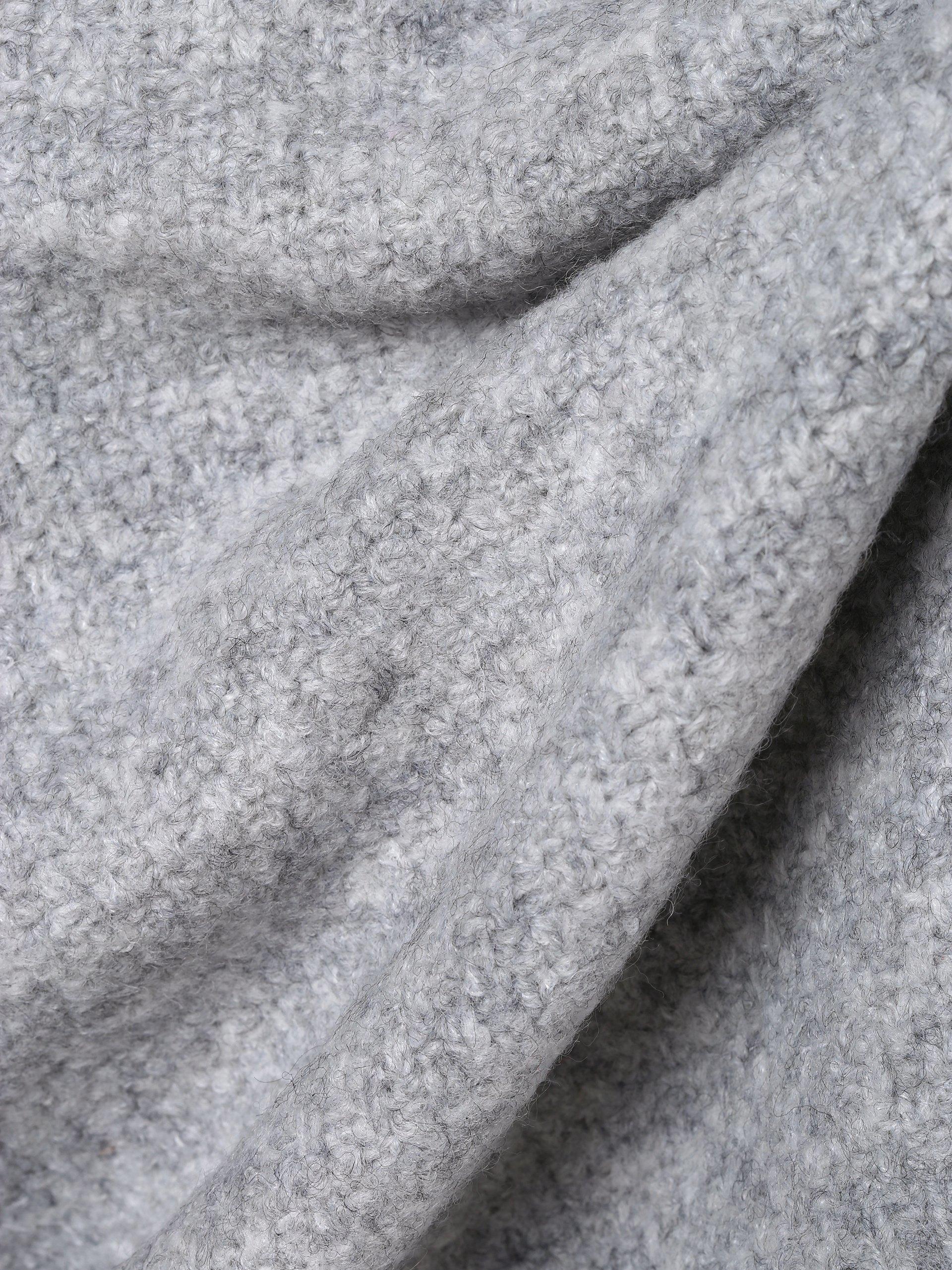 Vila Damen Pullover - Viplace