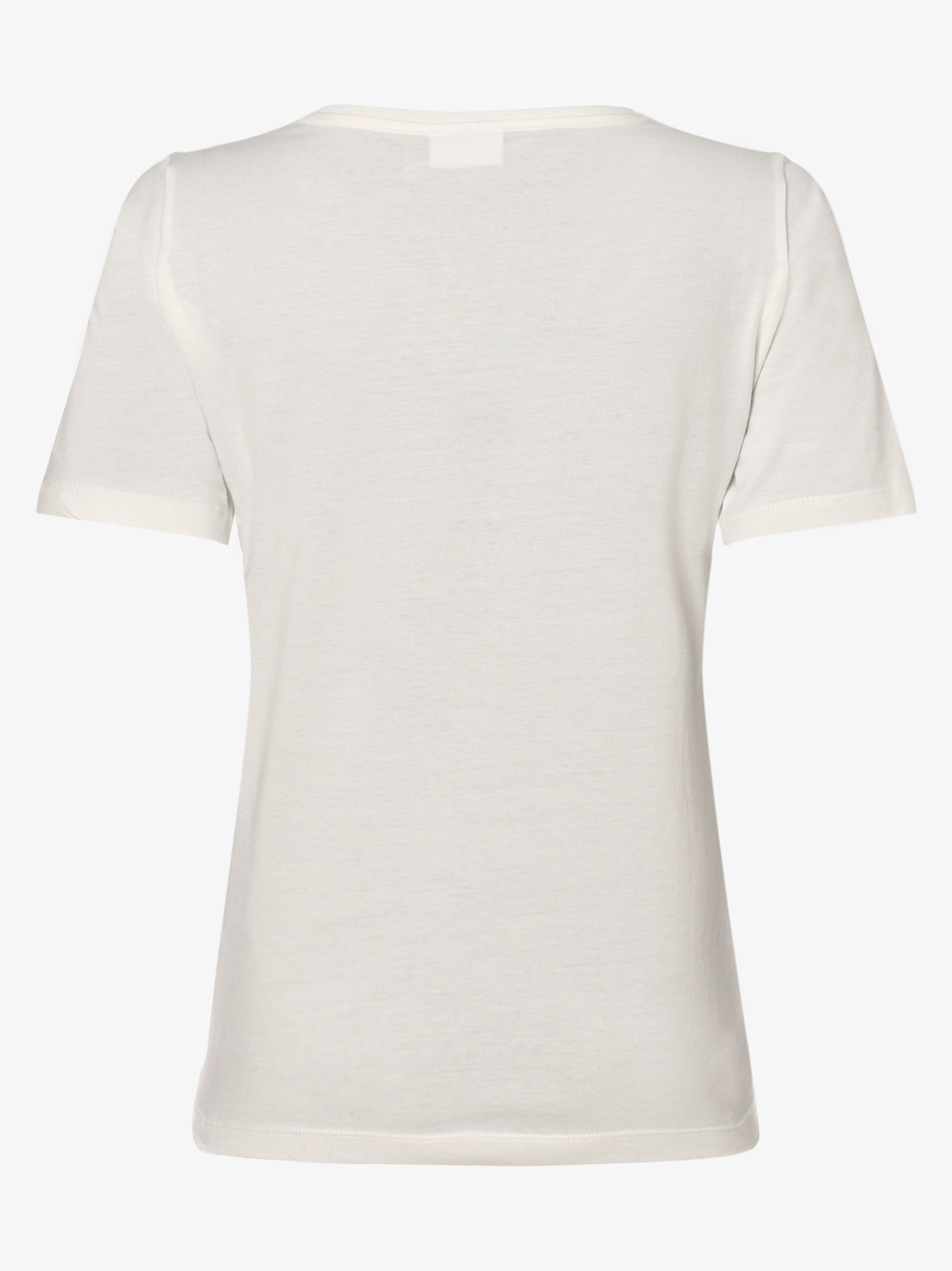 Vila Damen T-Shirt - Vievie
