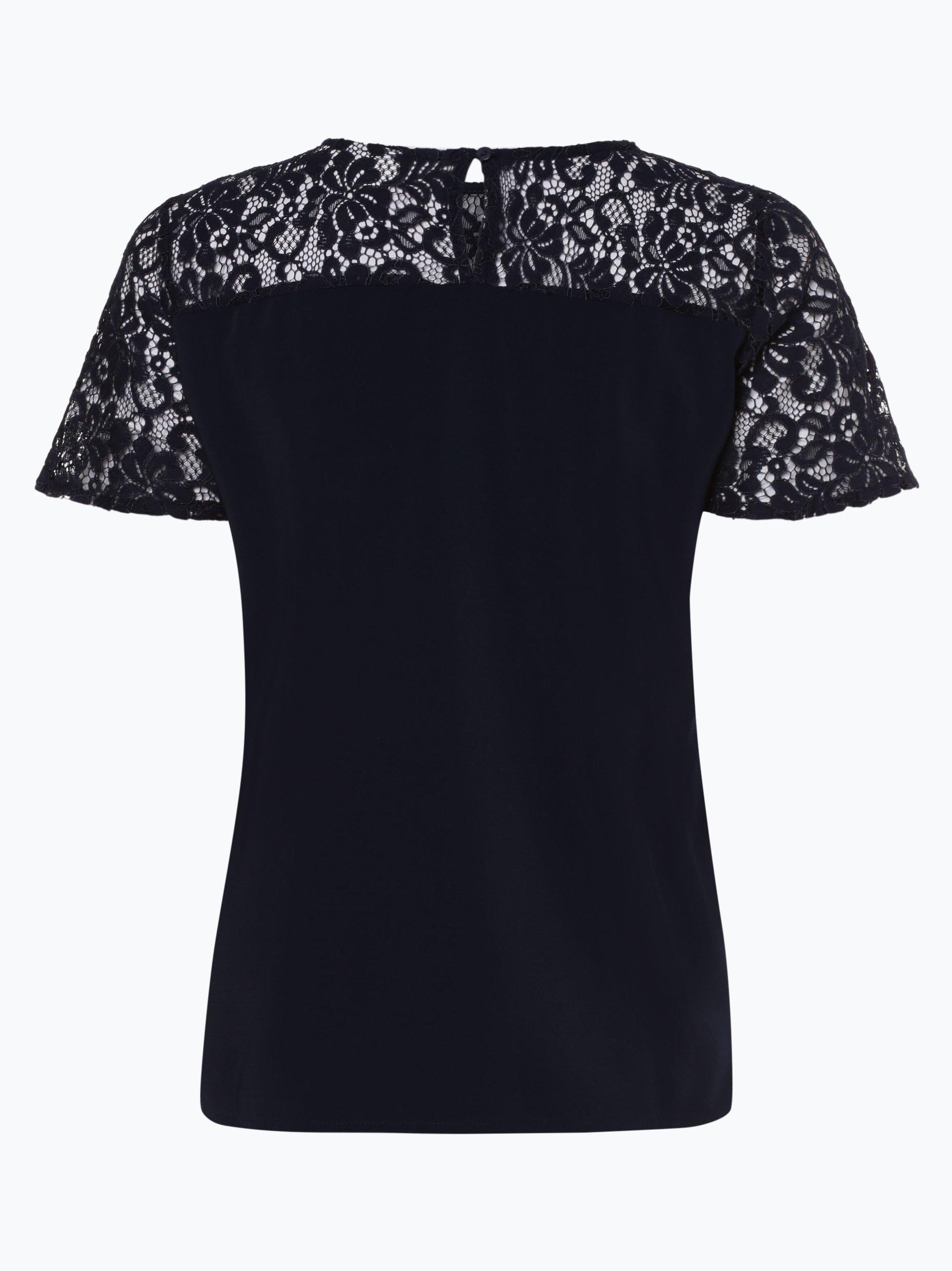 Vila Damen T-Shirt - Vilaia
