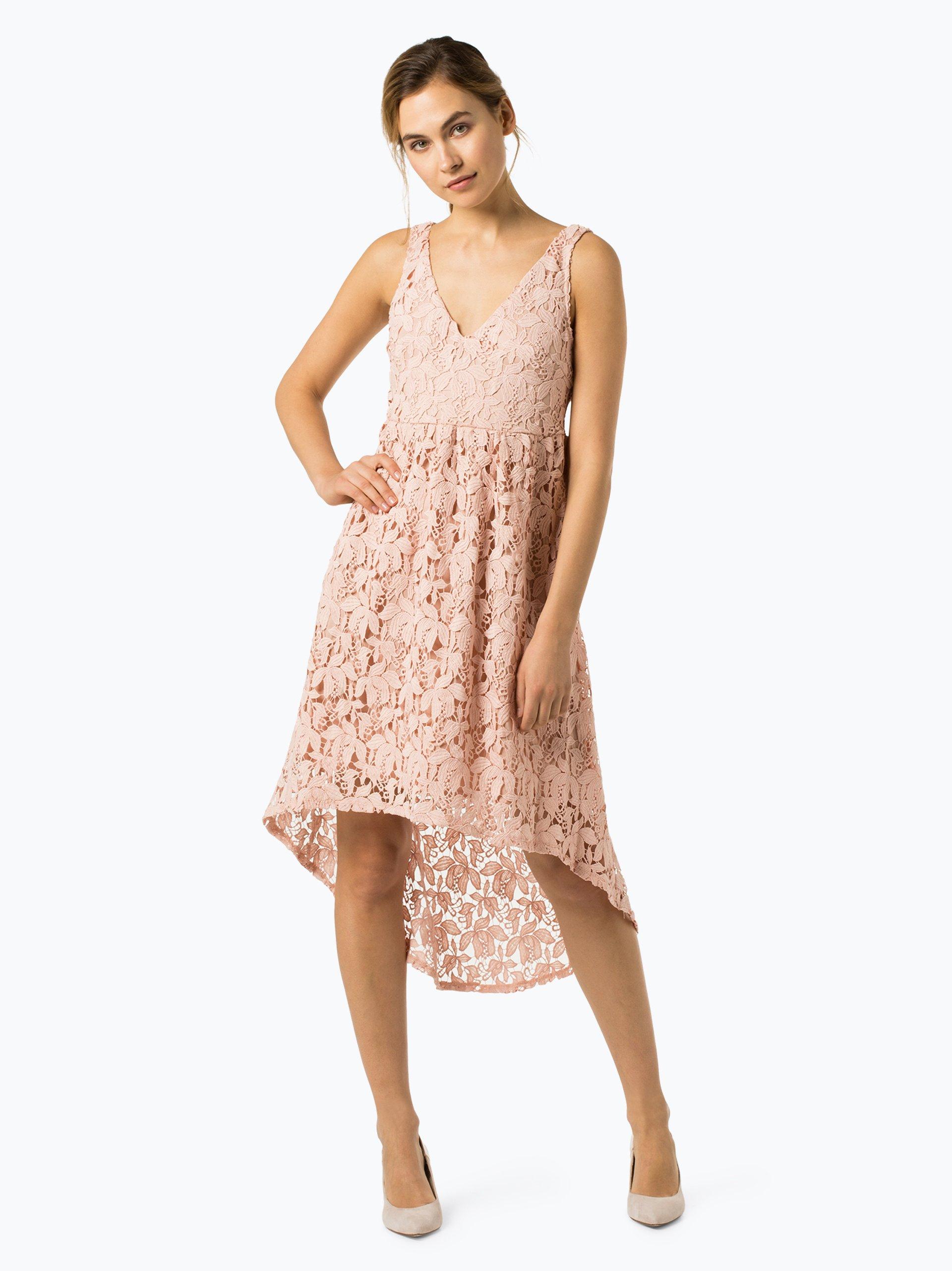 Vila Damska sukienka wieczorowa – Vikellie