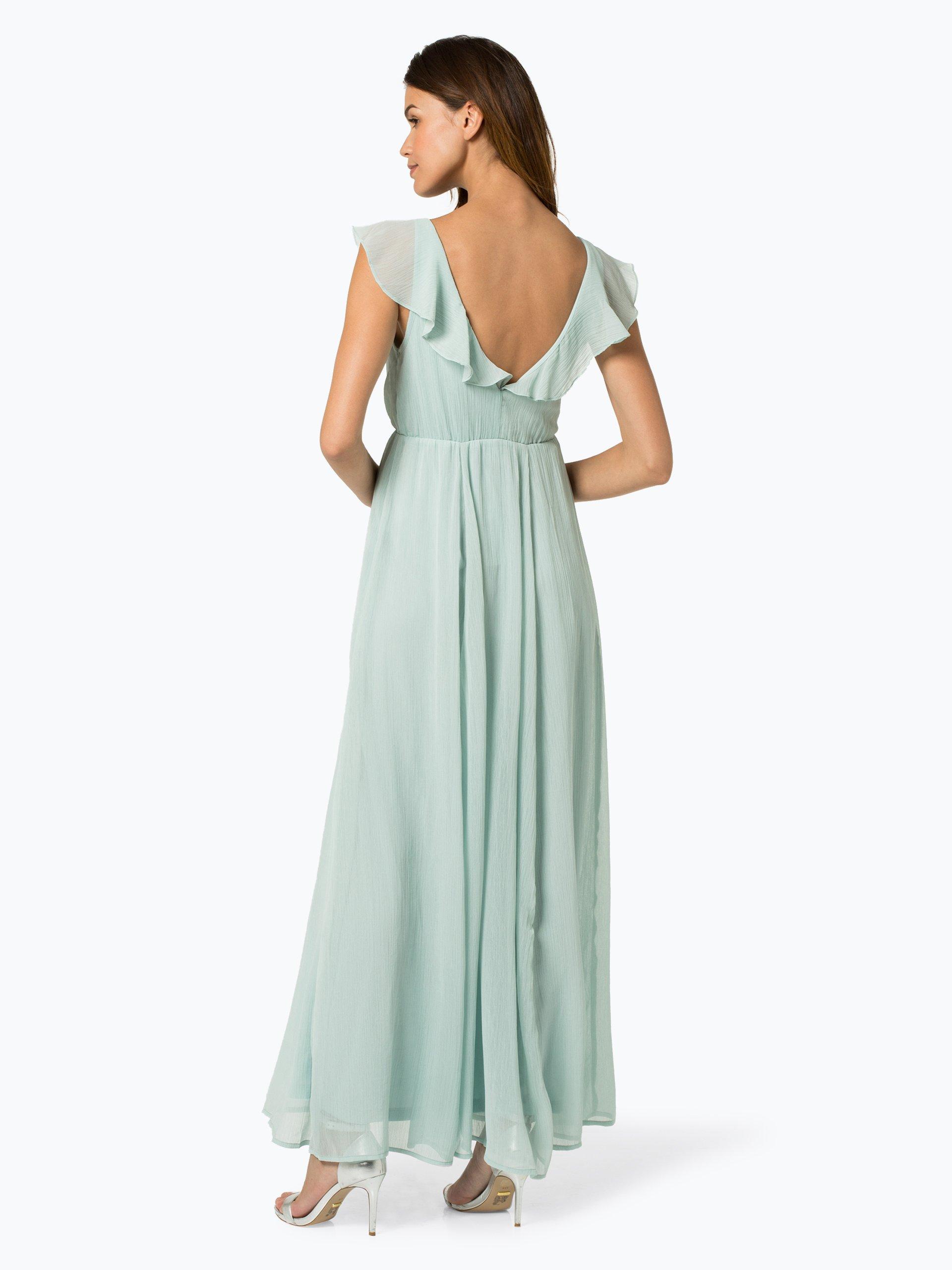 Vila Damska sukienka wieczorowa – Virannsil