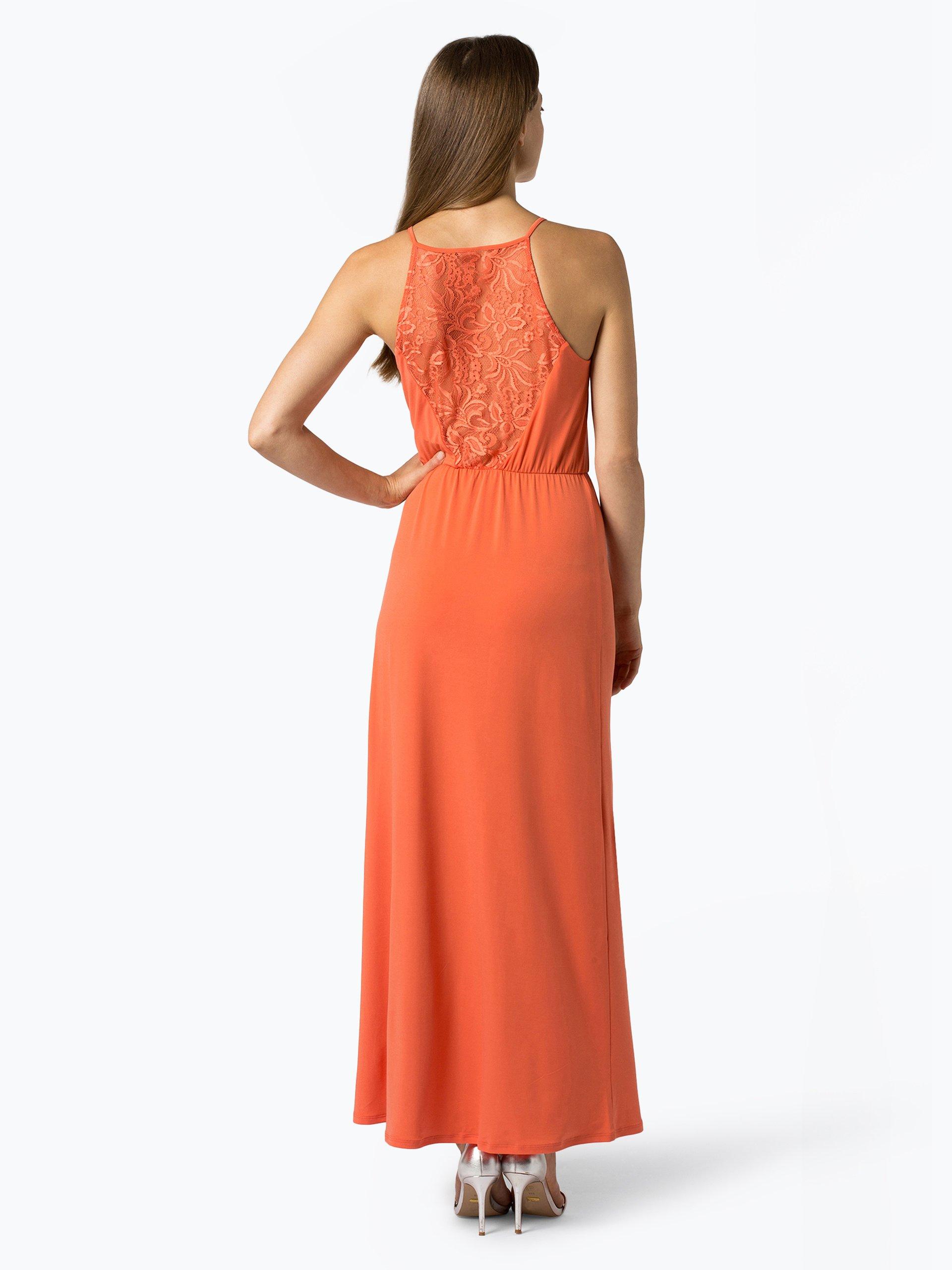 Vila Damska sukienka wieczorowa – Vitaini