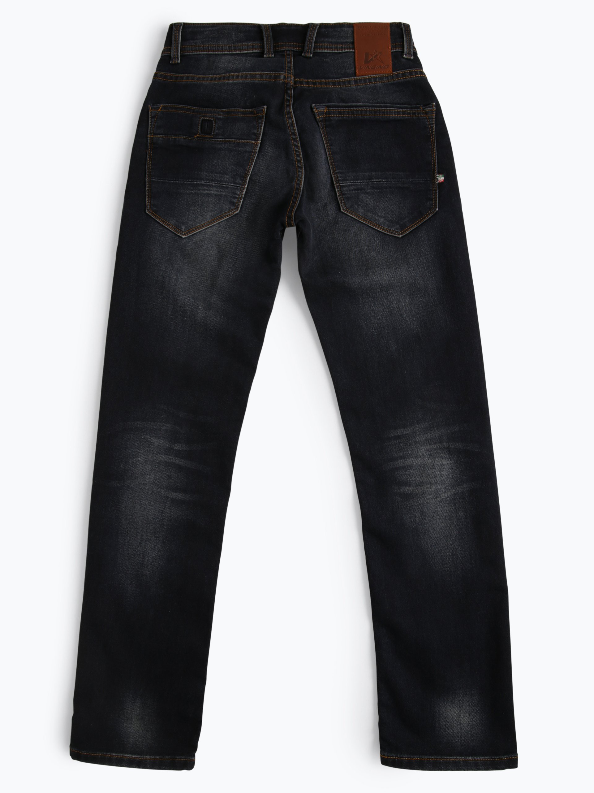 Vingino Jungen Jeans Regular Fit - Benito