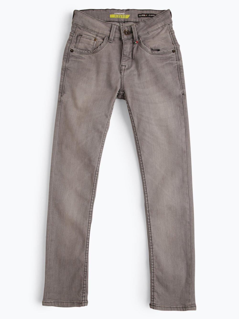 2cf5e9d2599cc Vingino Jungen Jeans Skinny Fit - Alessandro online kaufen | PEEK ...