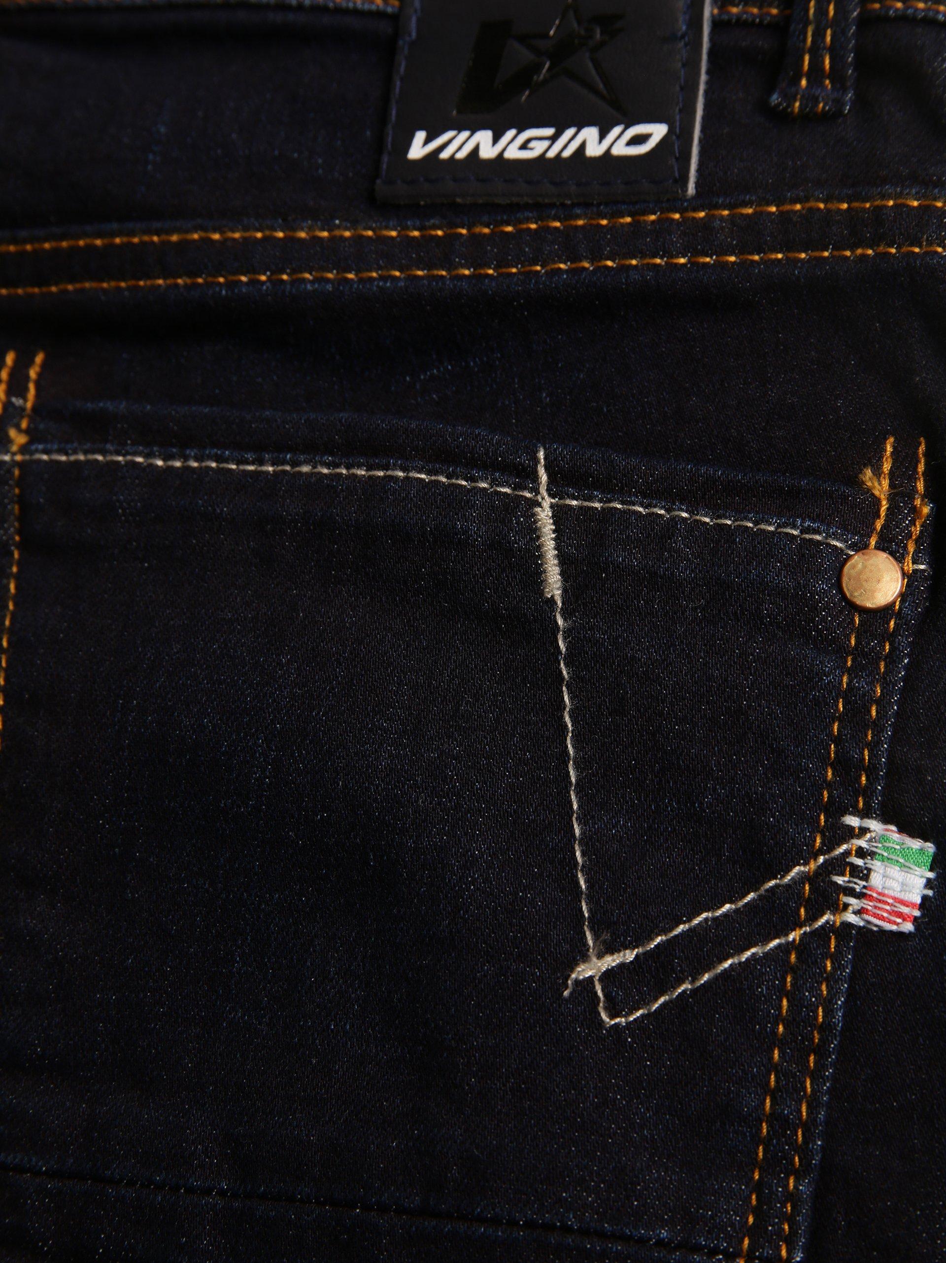 40f2e624c345b Vingino Jungen Jeans Skinny Fit - Alex online kaufen | VANGRAAF.COM