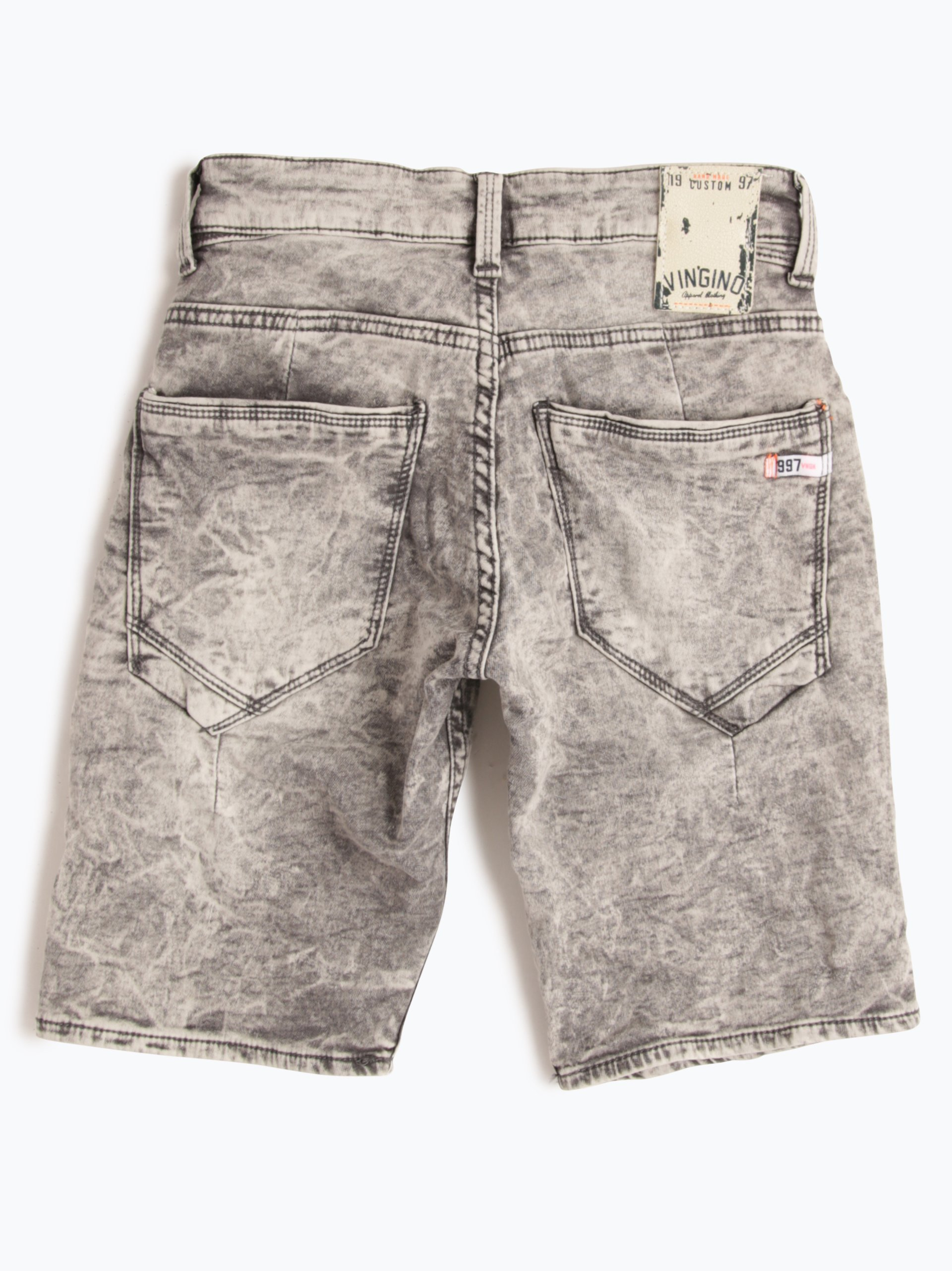 Vingino Jungen Shorts - Corick