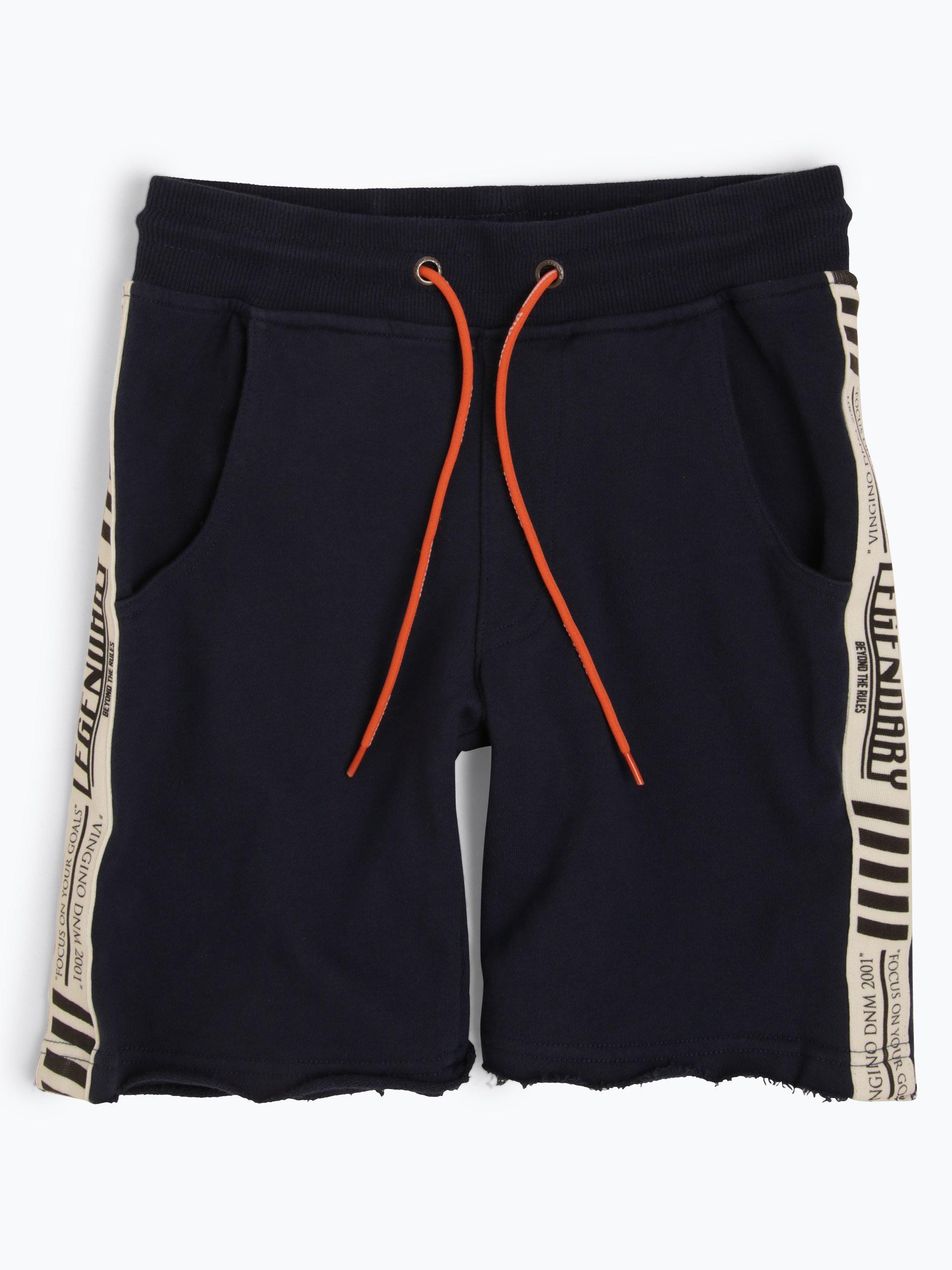 Vingino Jungen Shorts - Rins