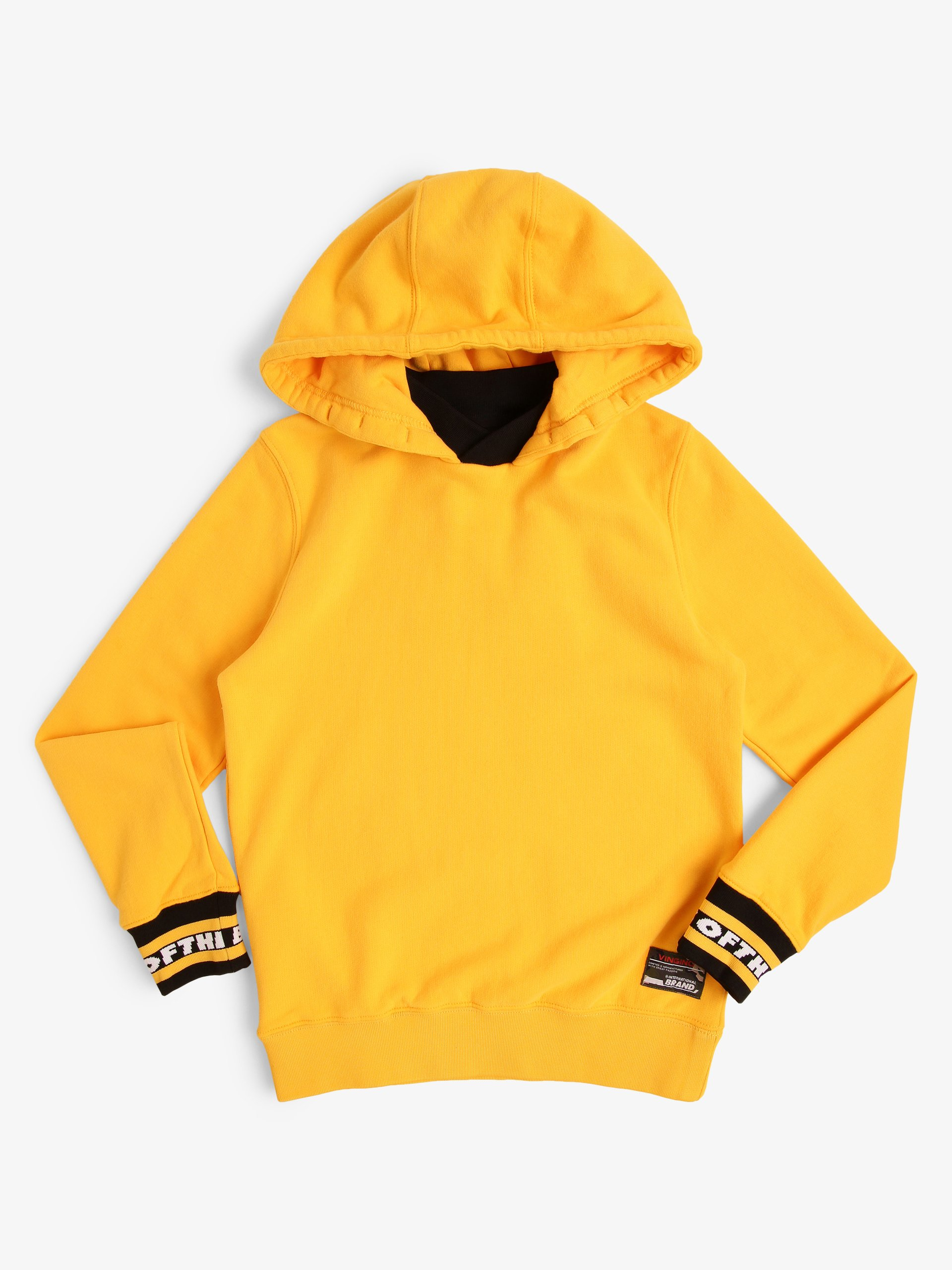 Vingino Jungen Sweatshirt - Nyano