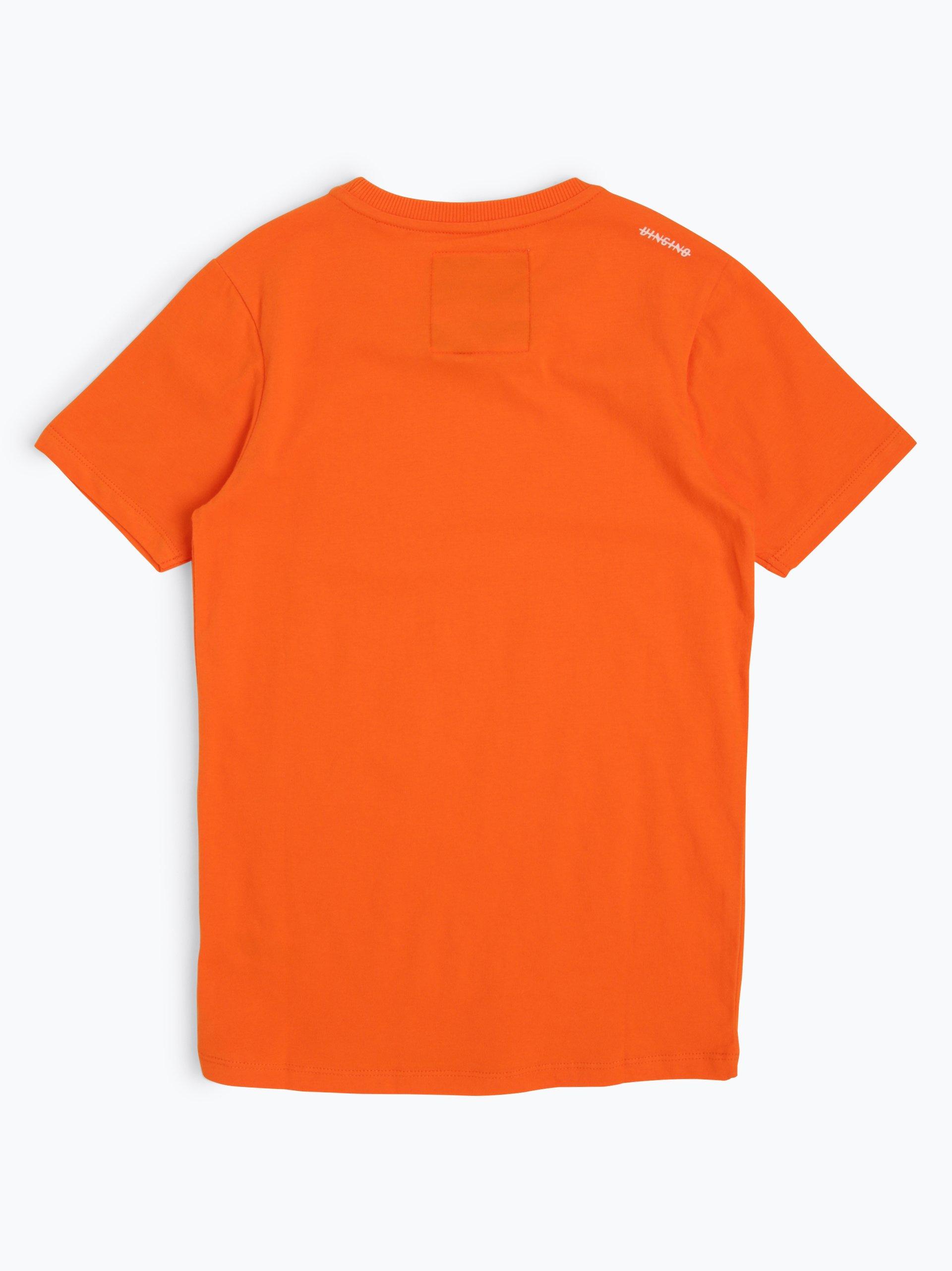 Vingino Jungen T-Shirt - Hadrea