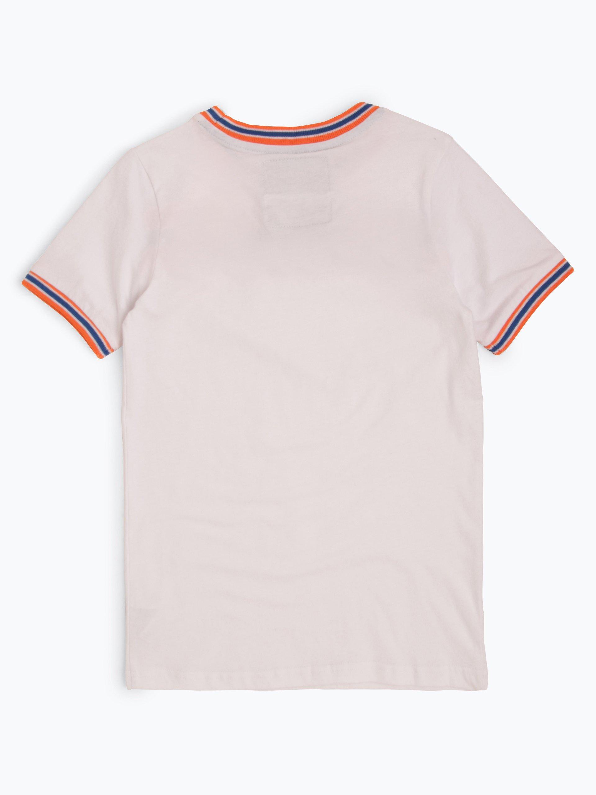 Vingino Jungen T-Shirt - Haitt