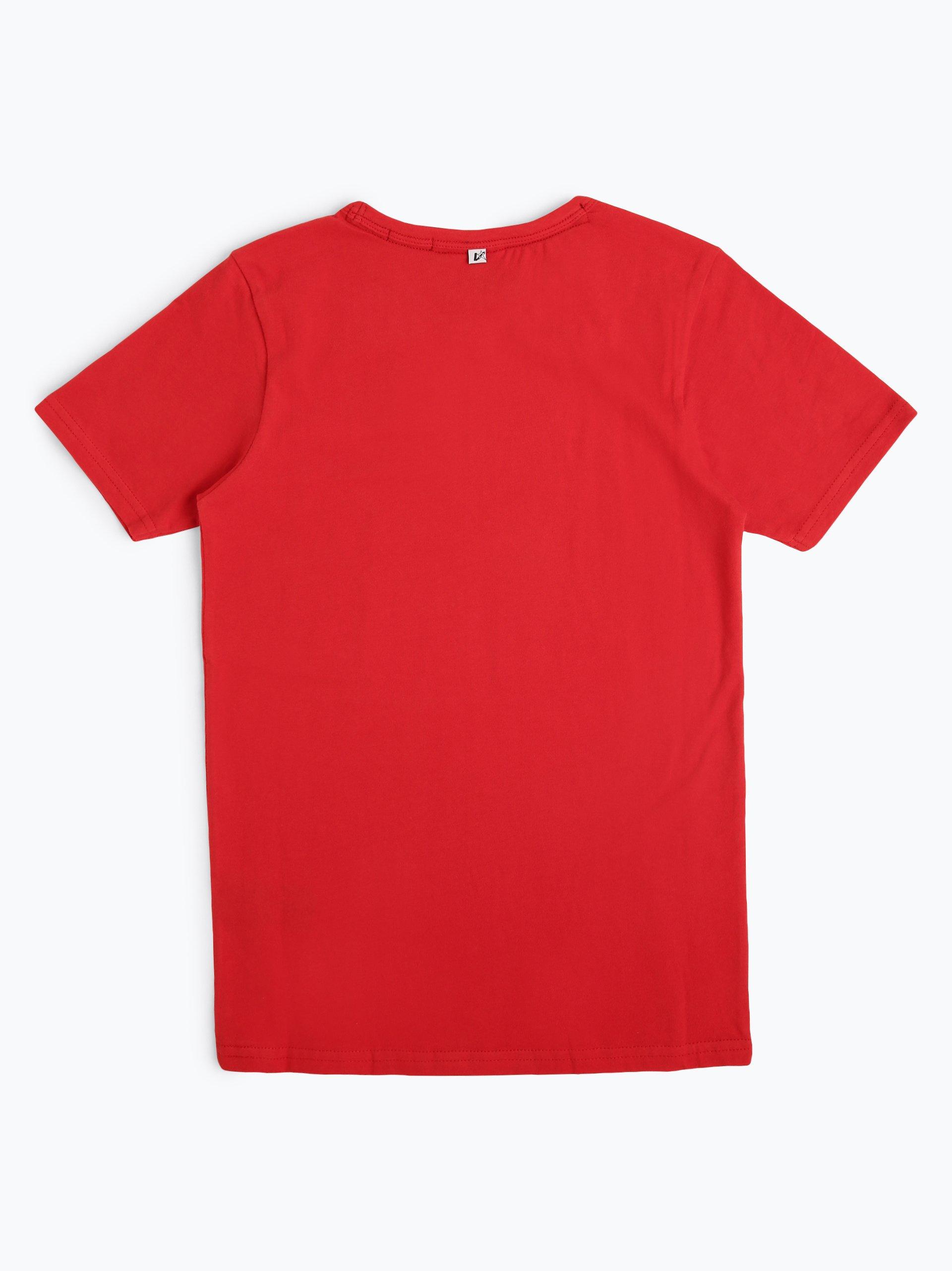 Vingino Jungen T-Shirt - Halver