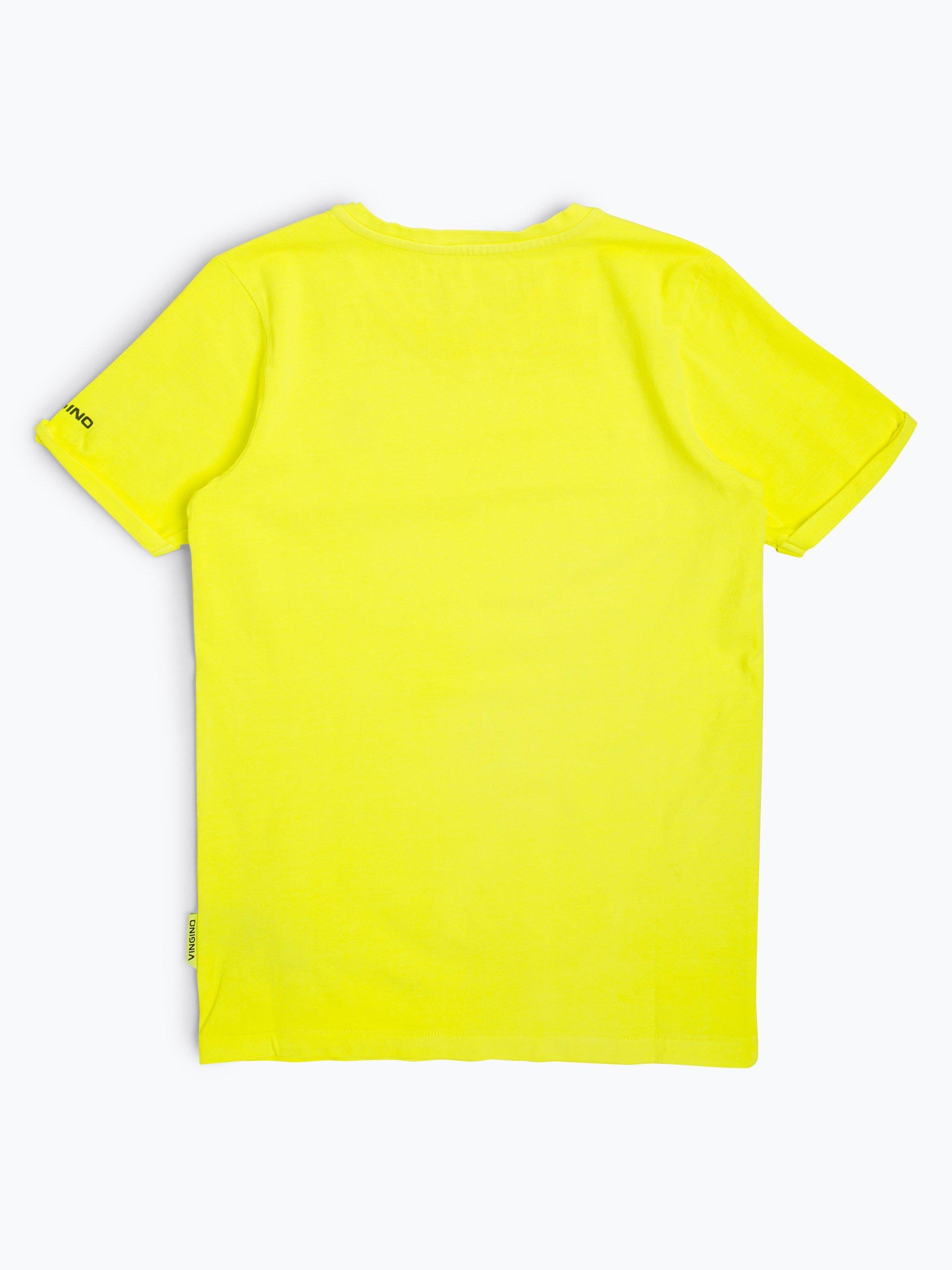 Vingino Jungen T-Shirt - Hanoch