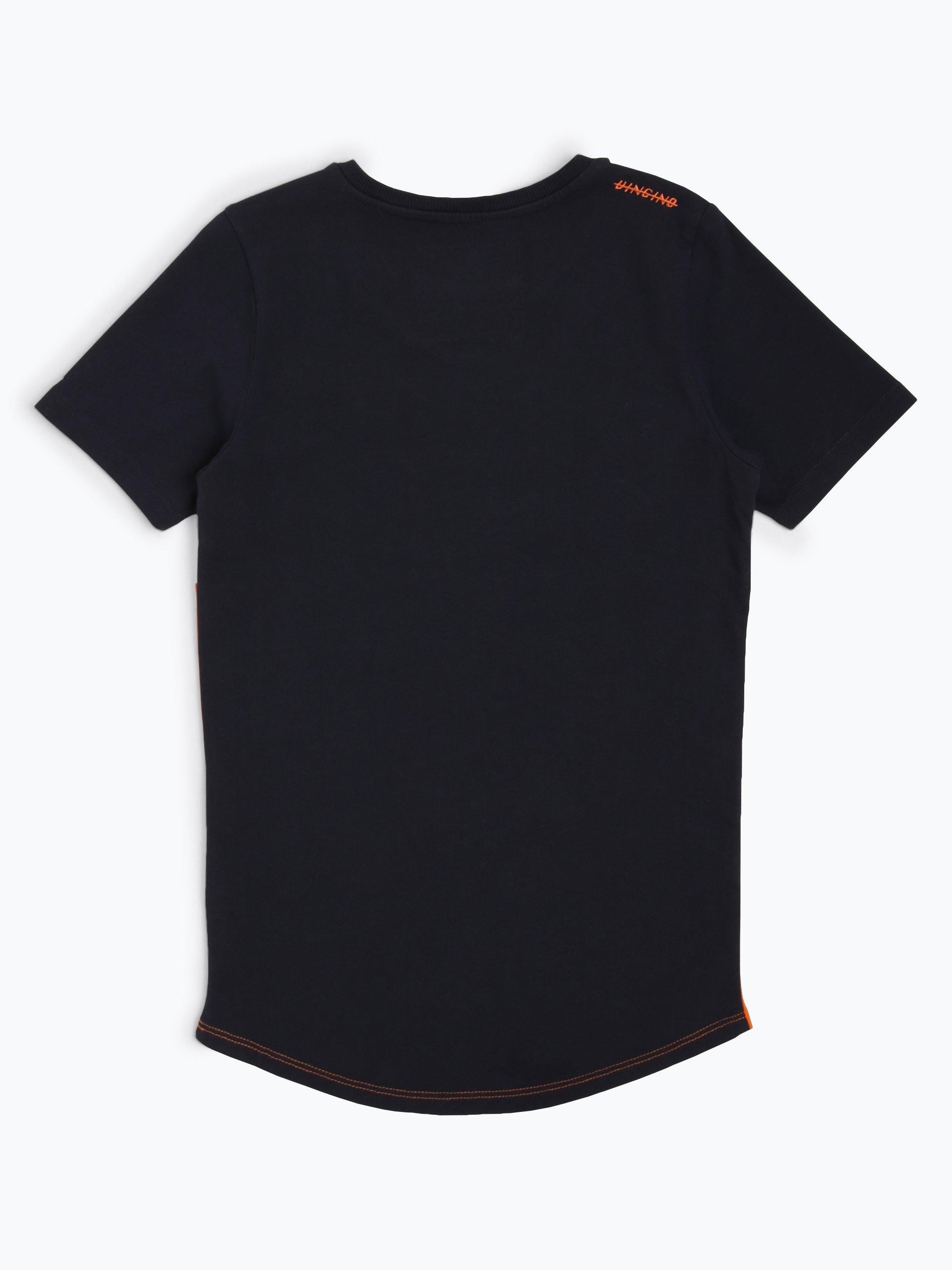 Vingino Jungen T-Shirt - Helton