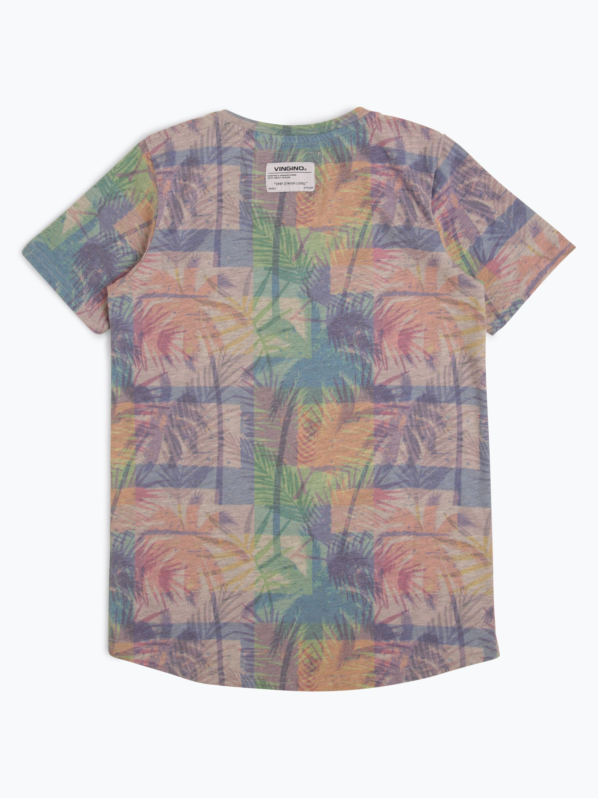 Vingino Jungen T-Shirt - Henson