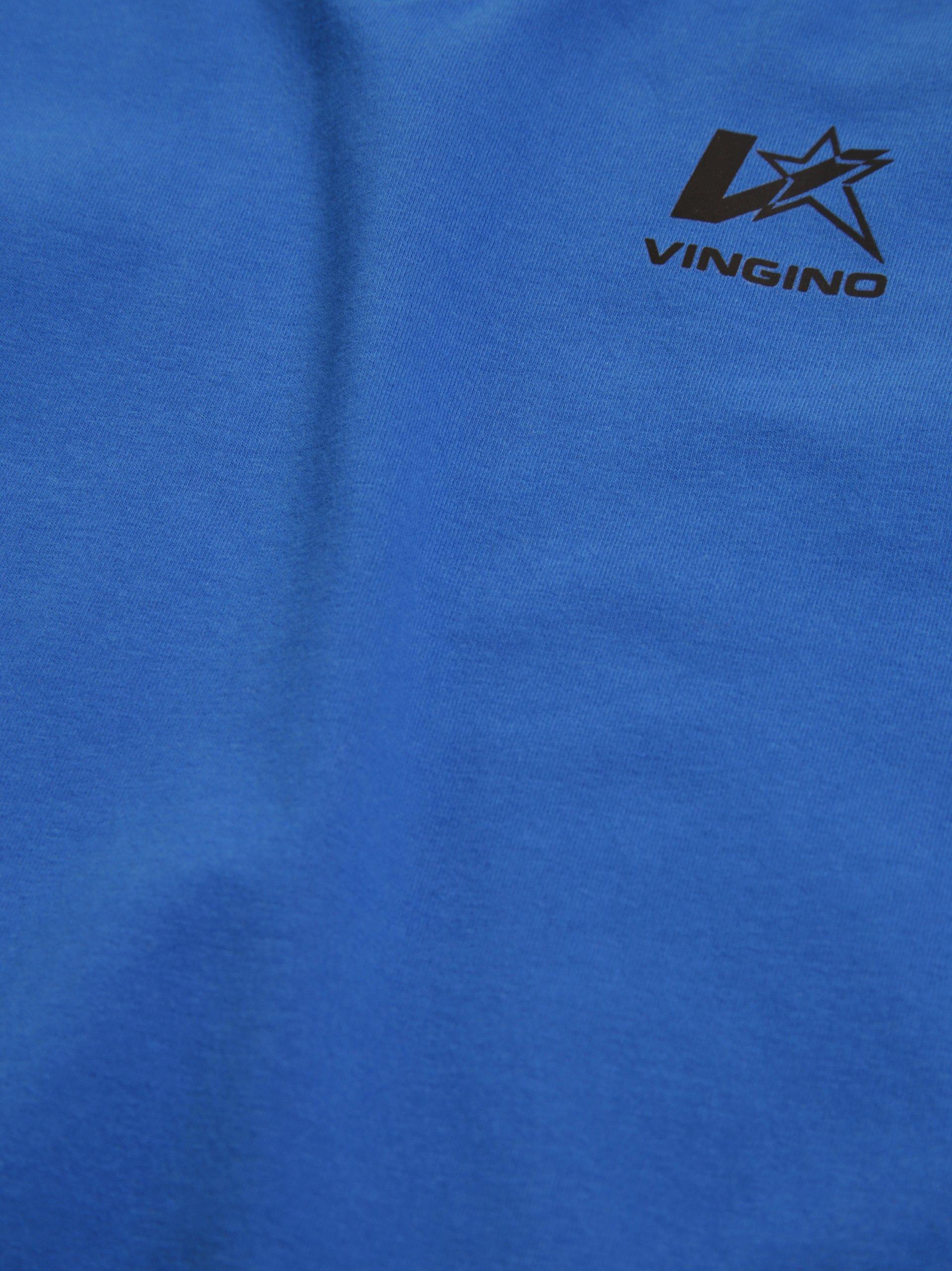 Vingino Jungen T-Shirt - Heredd
