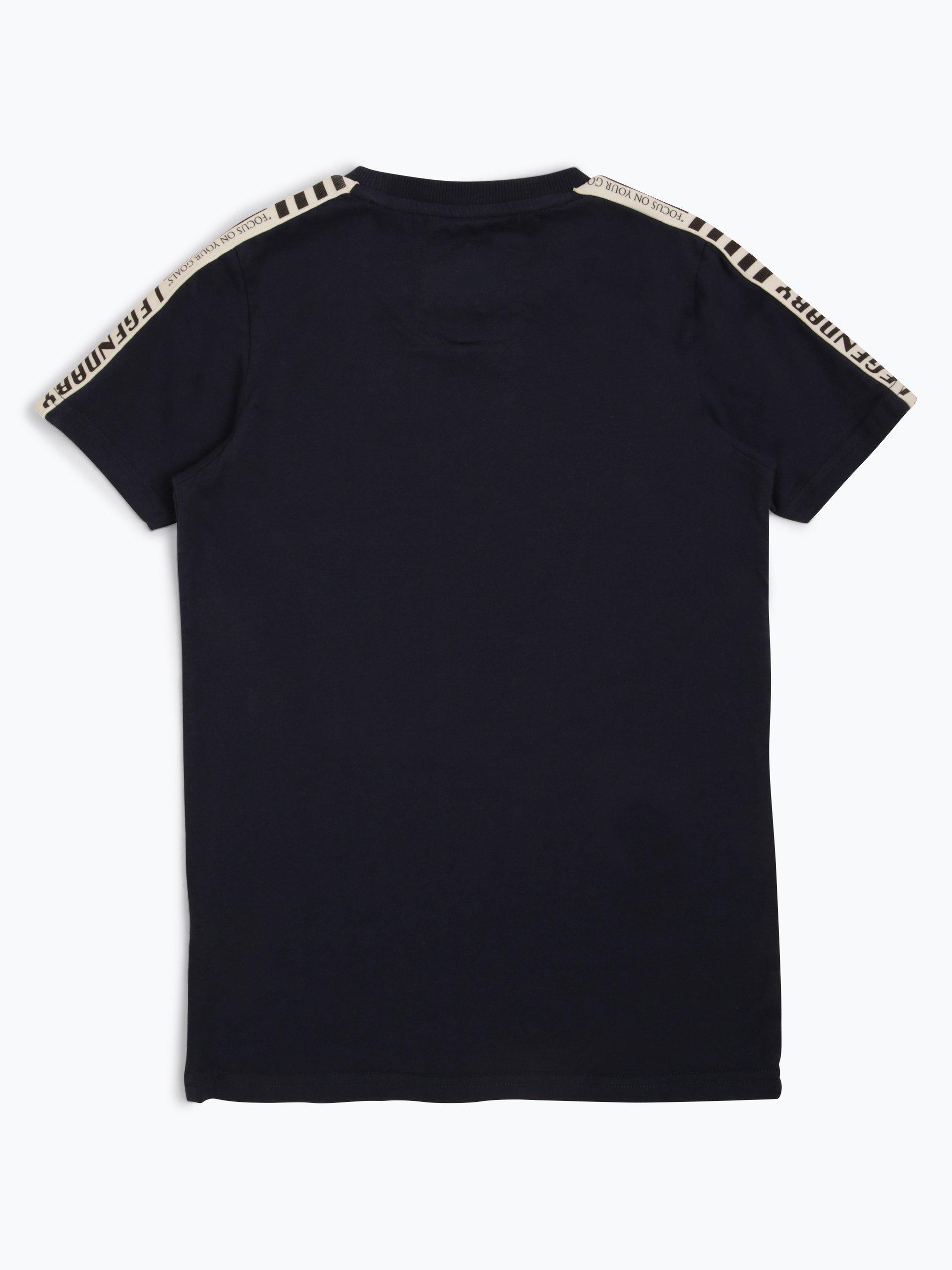 Vingino Jungen T-Shirt - Herlief