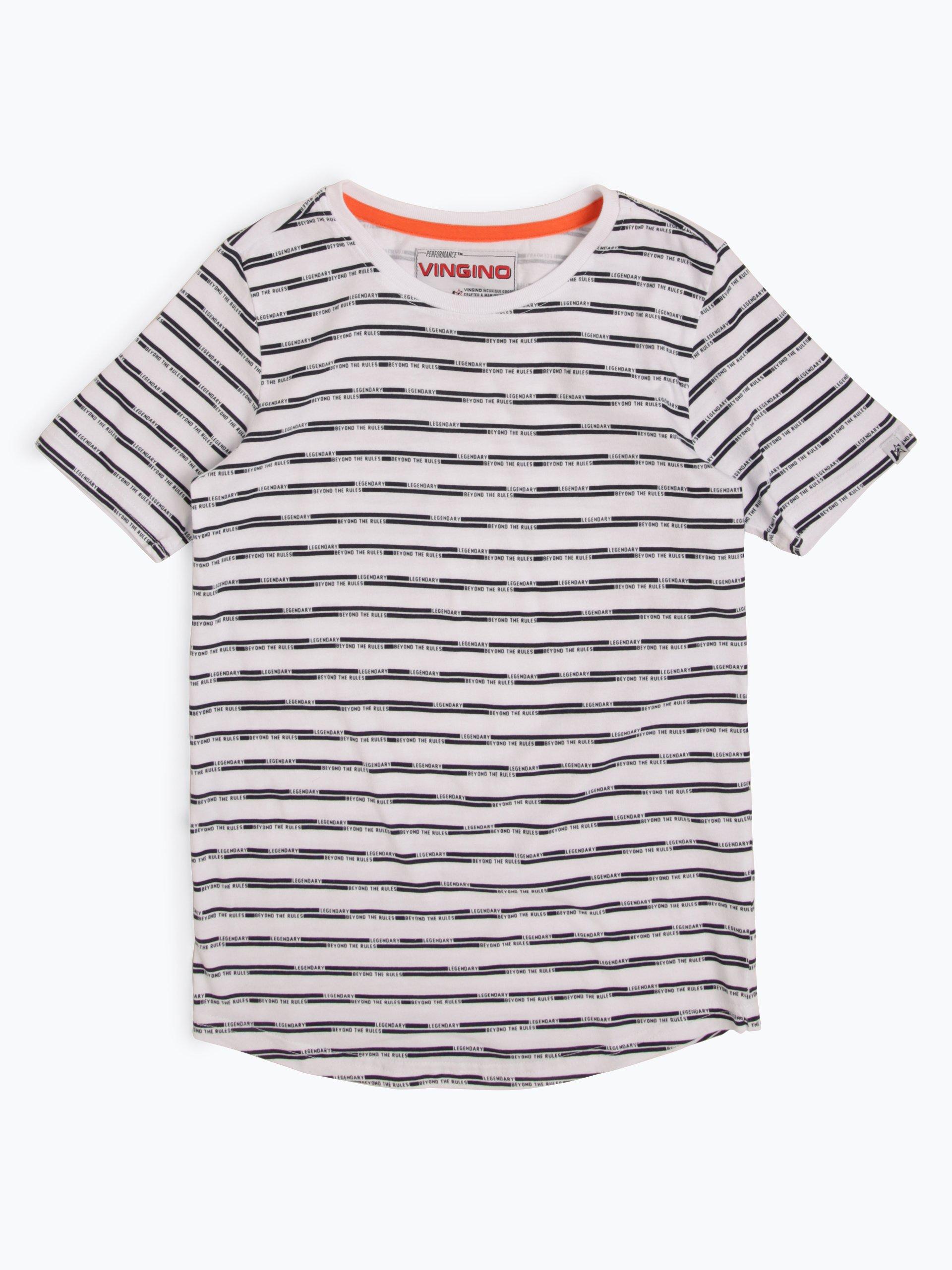 Vingino Jungen T-Shirt - Hyan