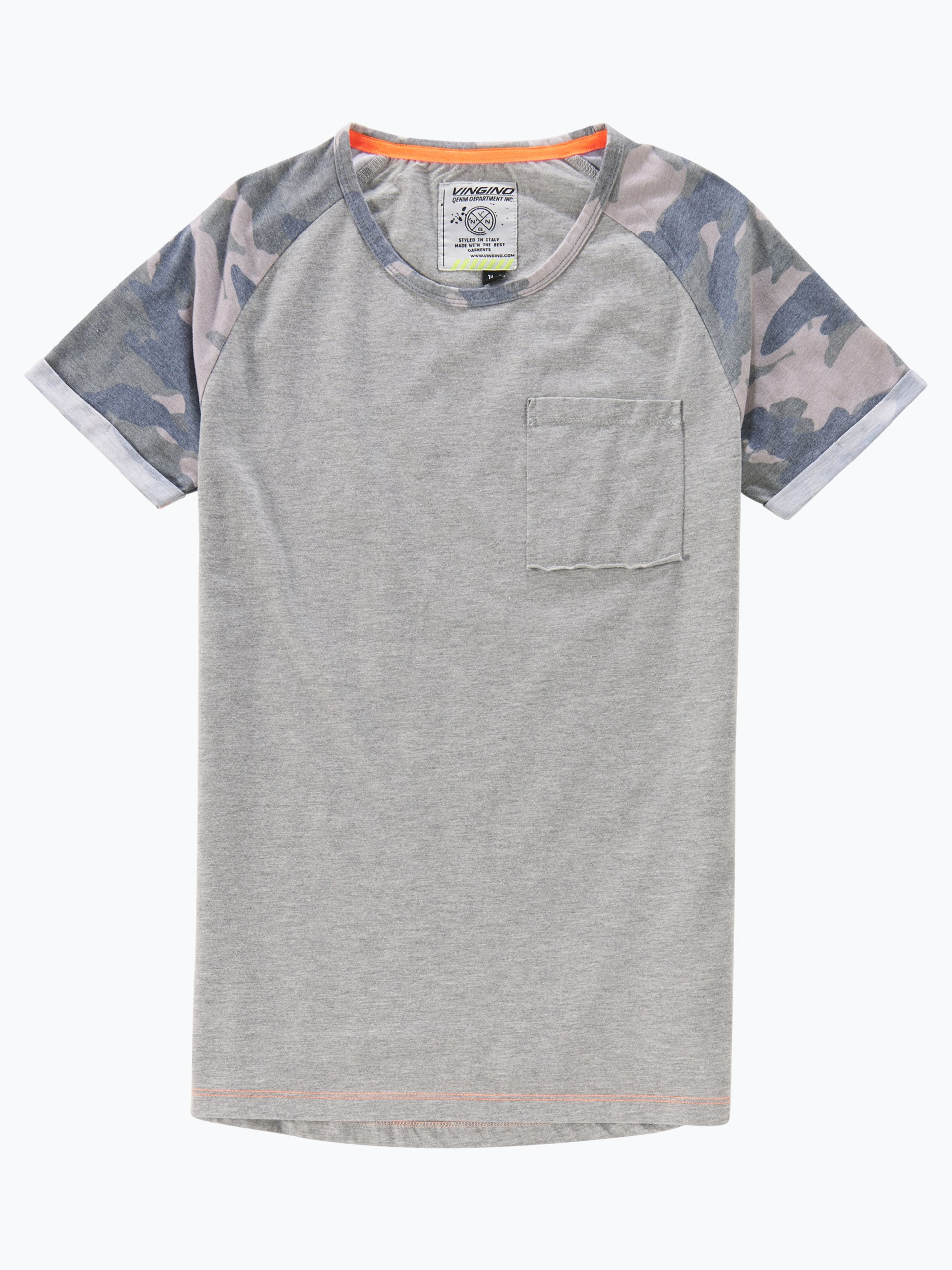 Vingino Jungen T-Shirt - Ibun