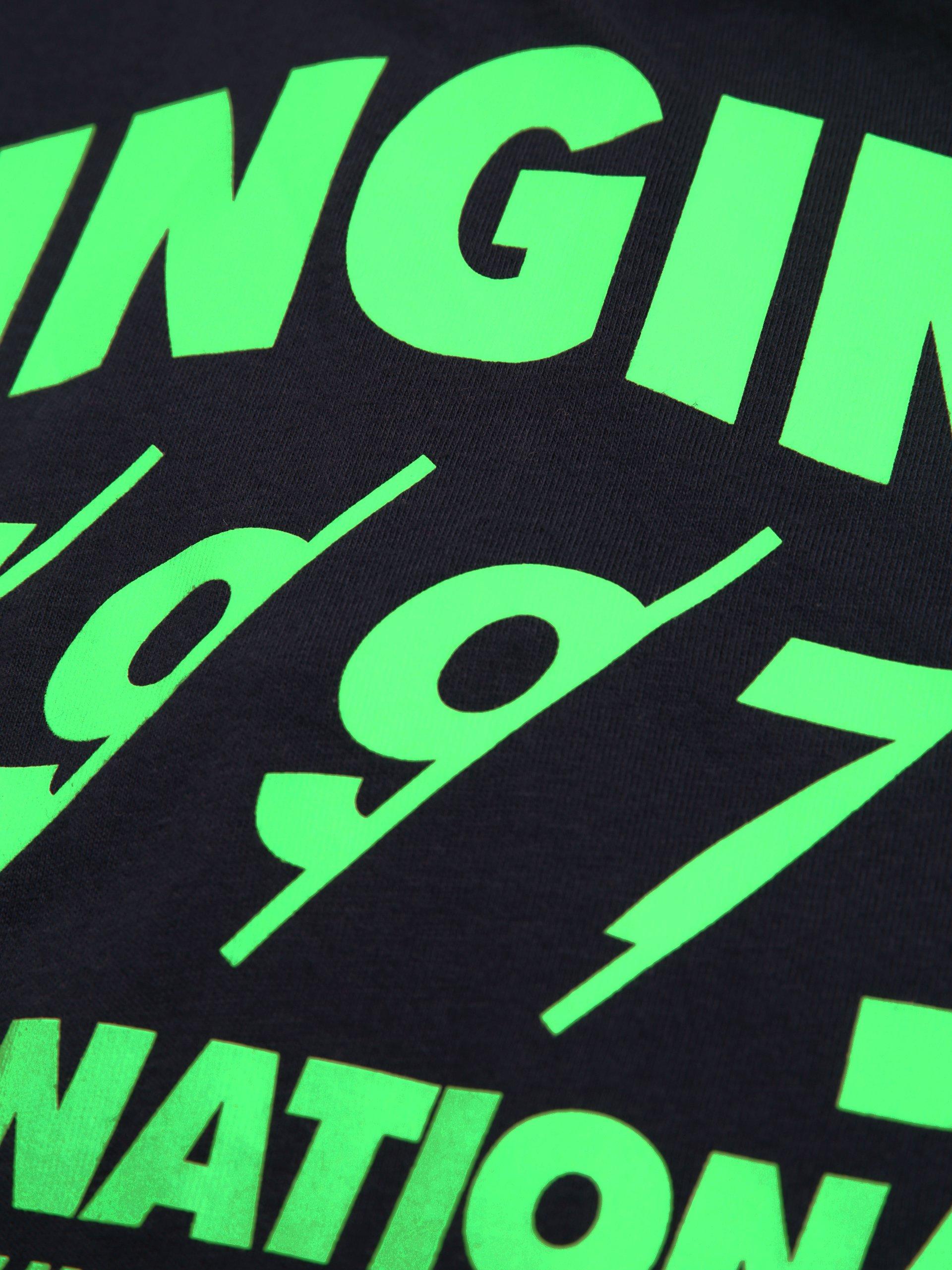 Vingino Jungen T-Shirt