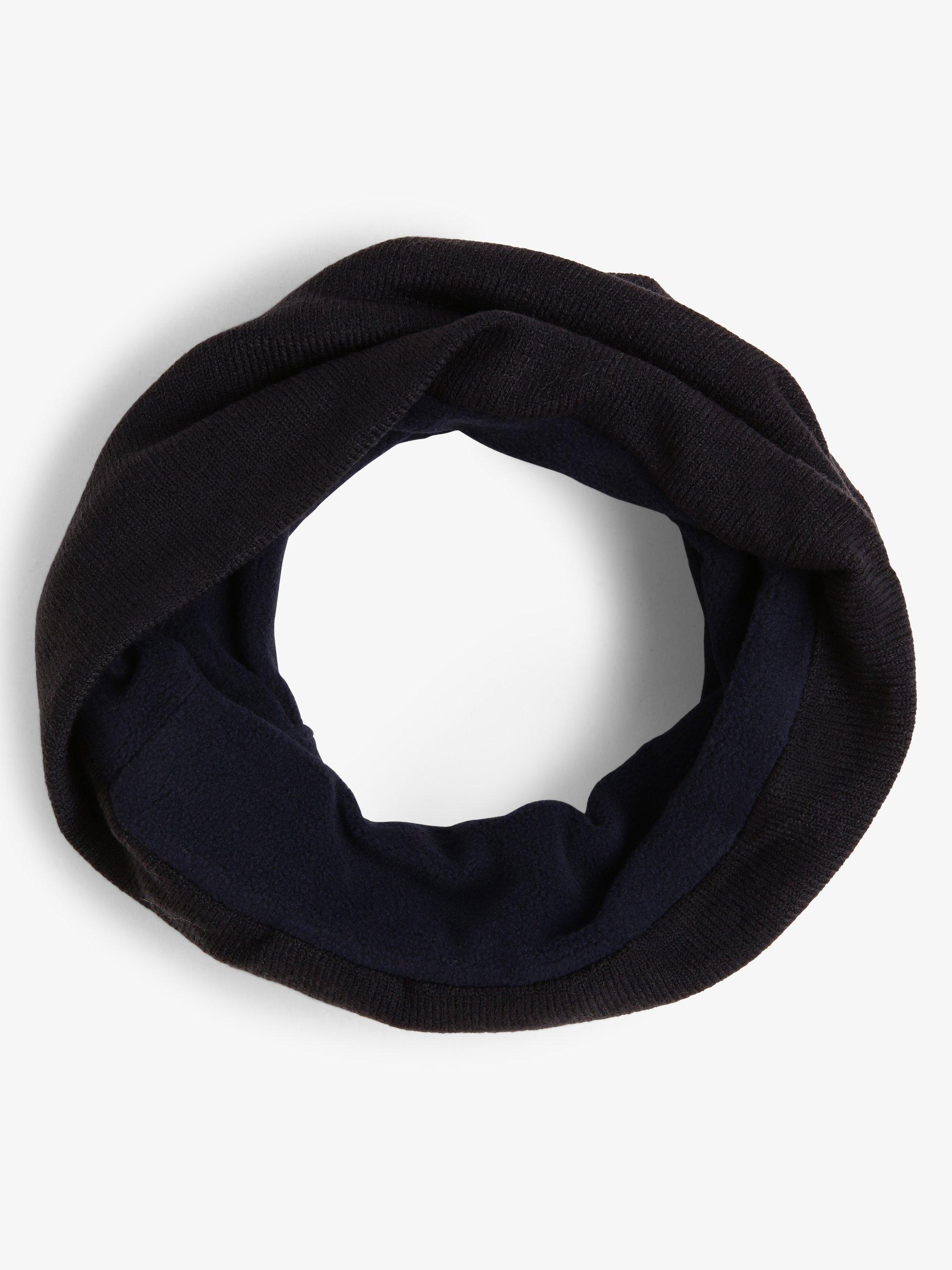 Vingino Loop-Schal mit Fleecefutter - Vester