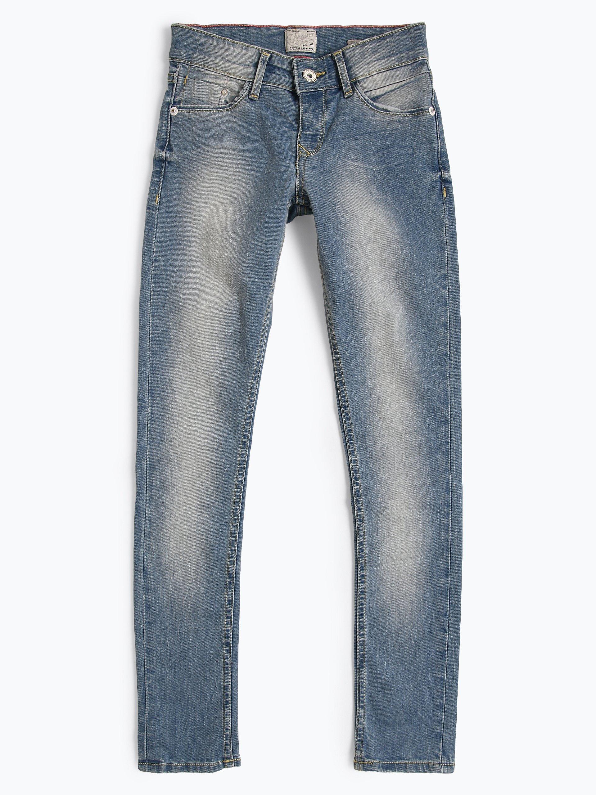 Vingino Mädchen Jeans - Aliza