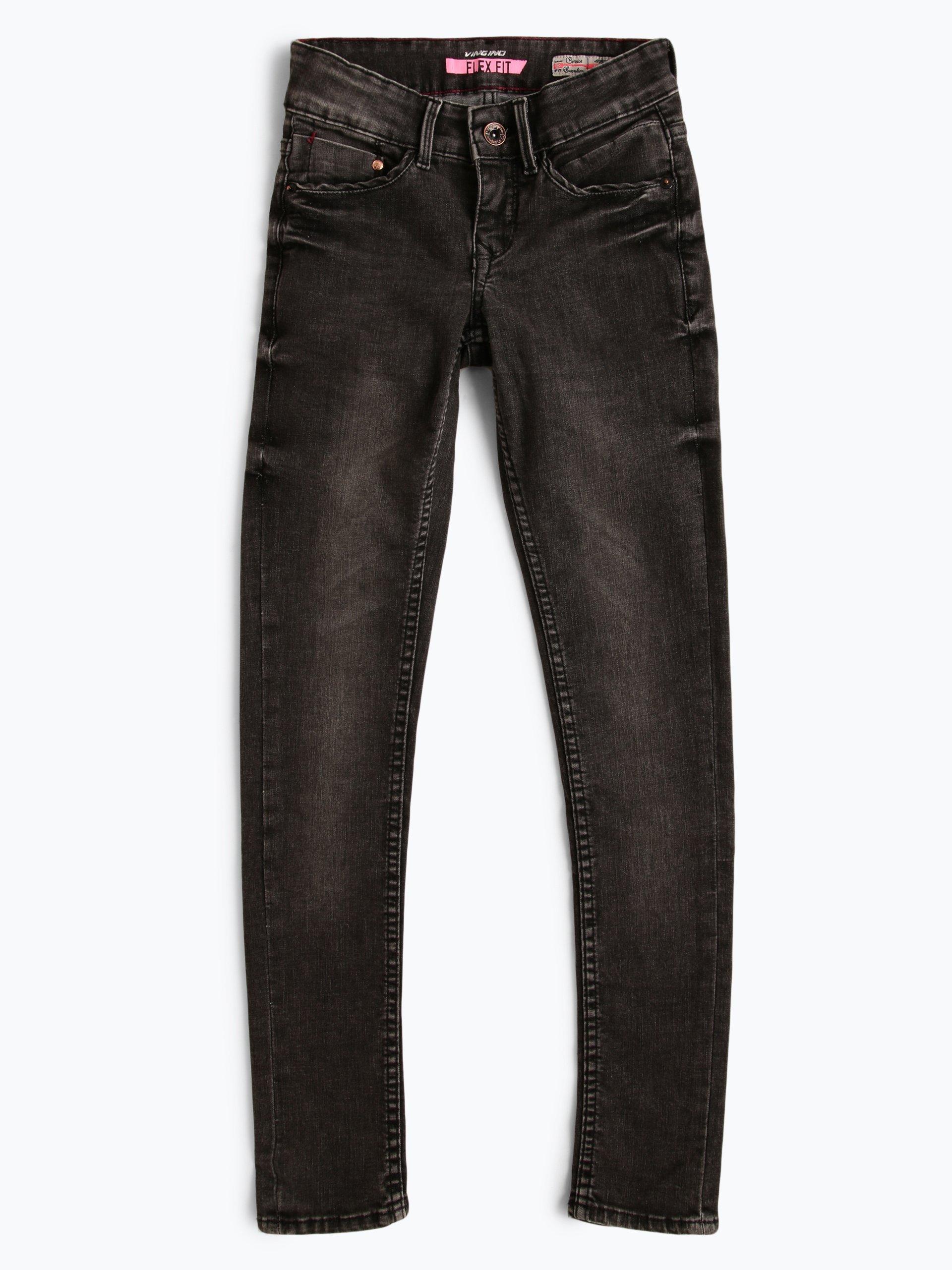 Vingino Mädchen Jeans Flex Fit - Bernice