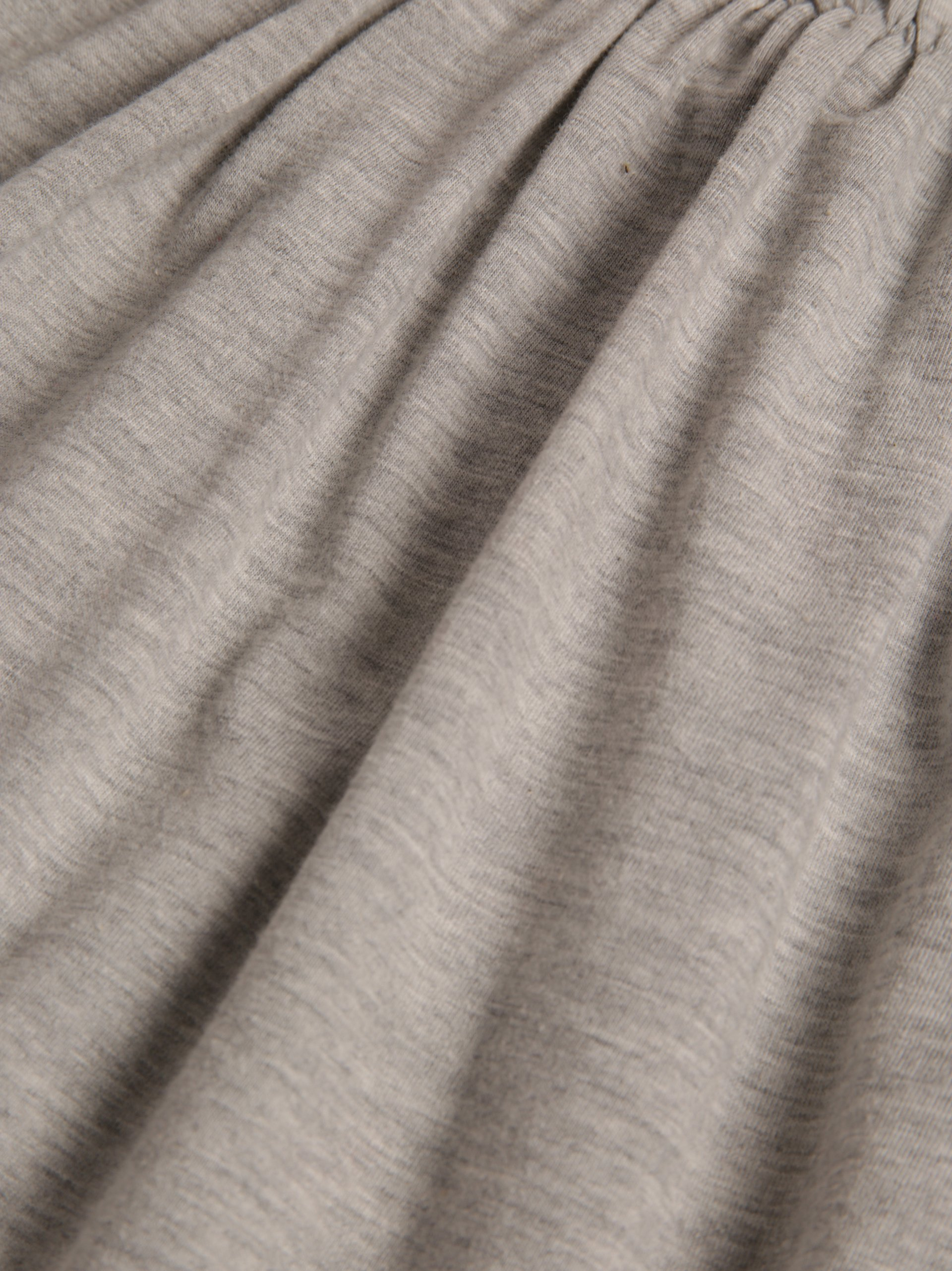 Vingino Mädchen Kleid - Poletta