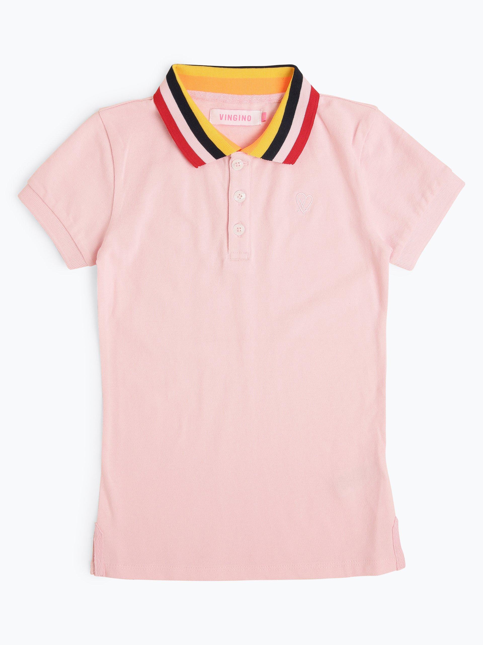 Vingino Mädchen Poloshirt - Krissy