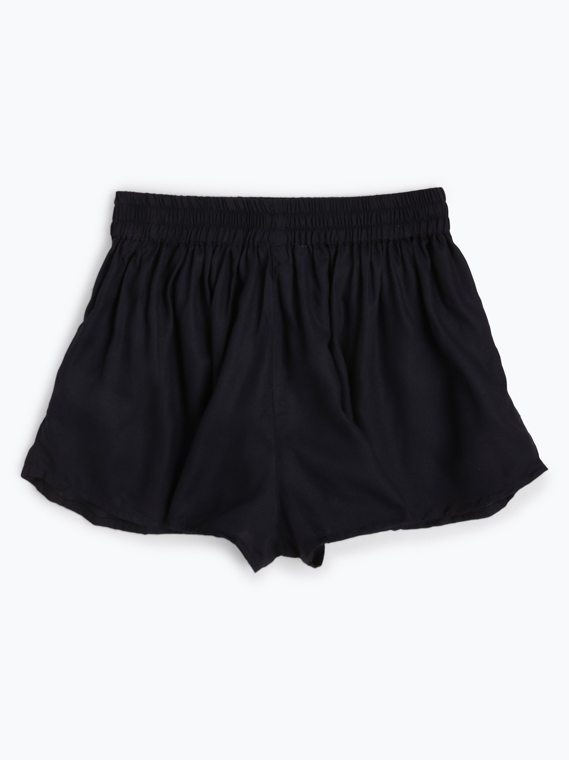 Vingino Mädchen Shorts - Remedy