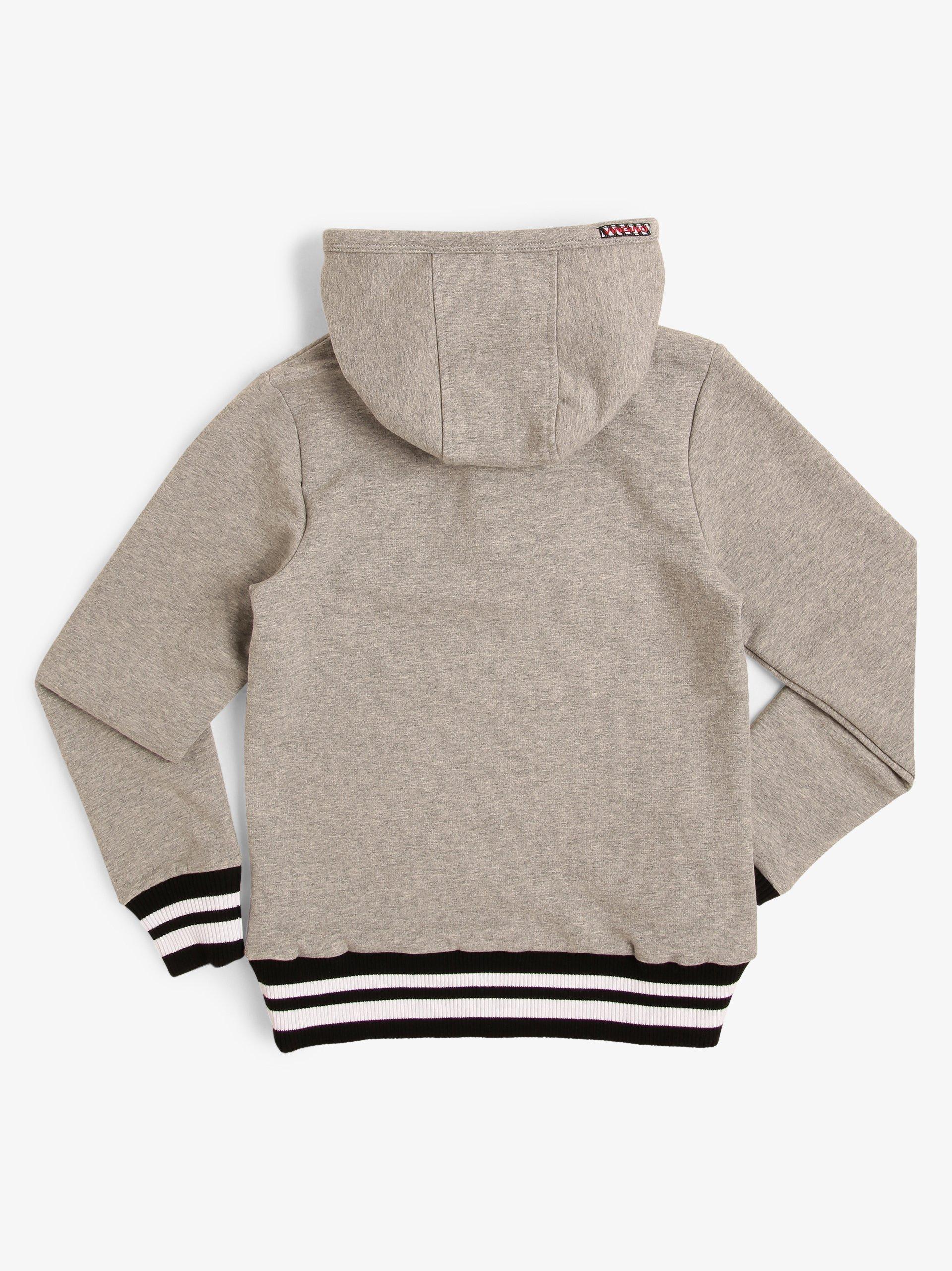Vingino Mädchen Sweatshirt - Naroda