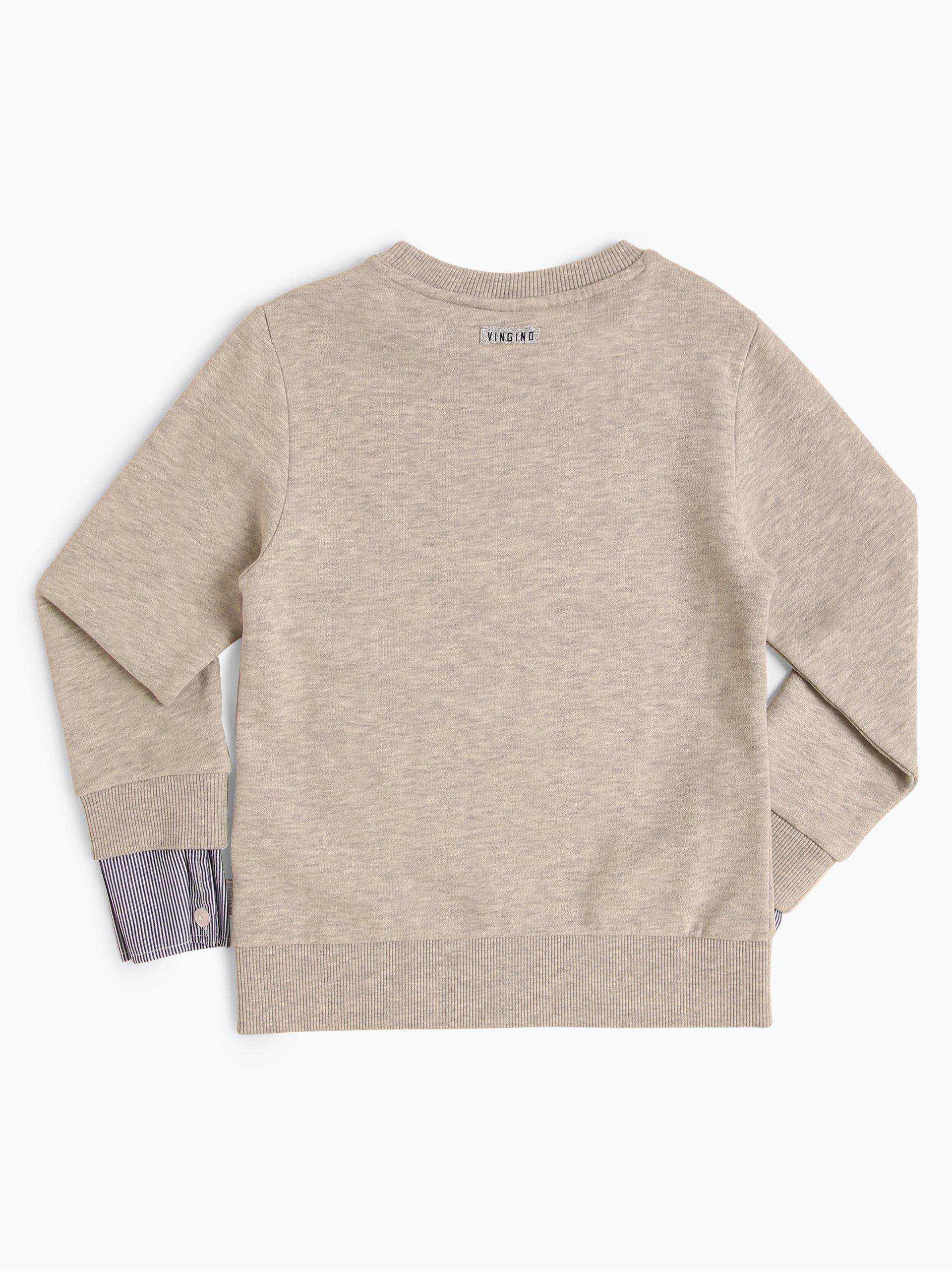 Vingino Mädchen Sweatshirt - Nolien