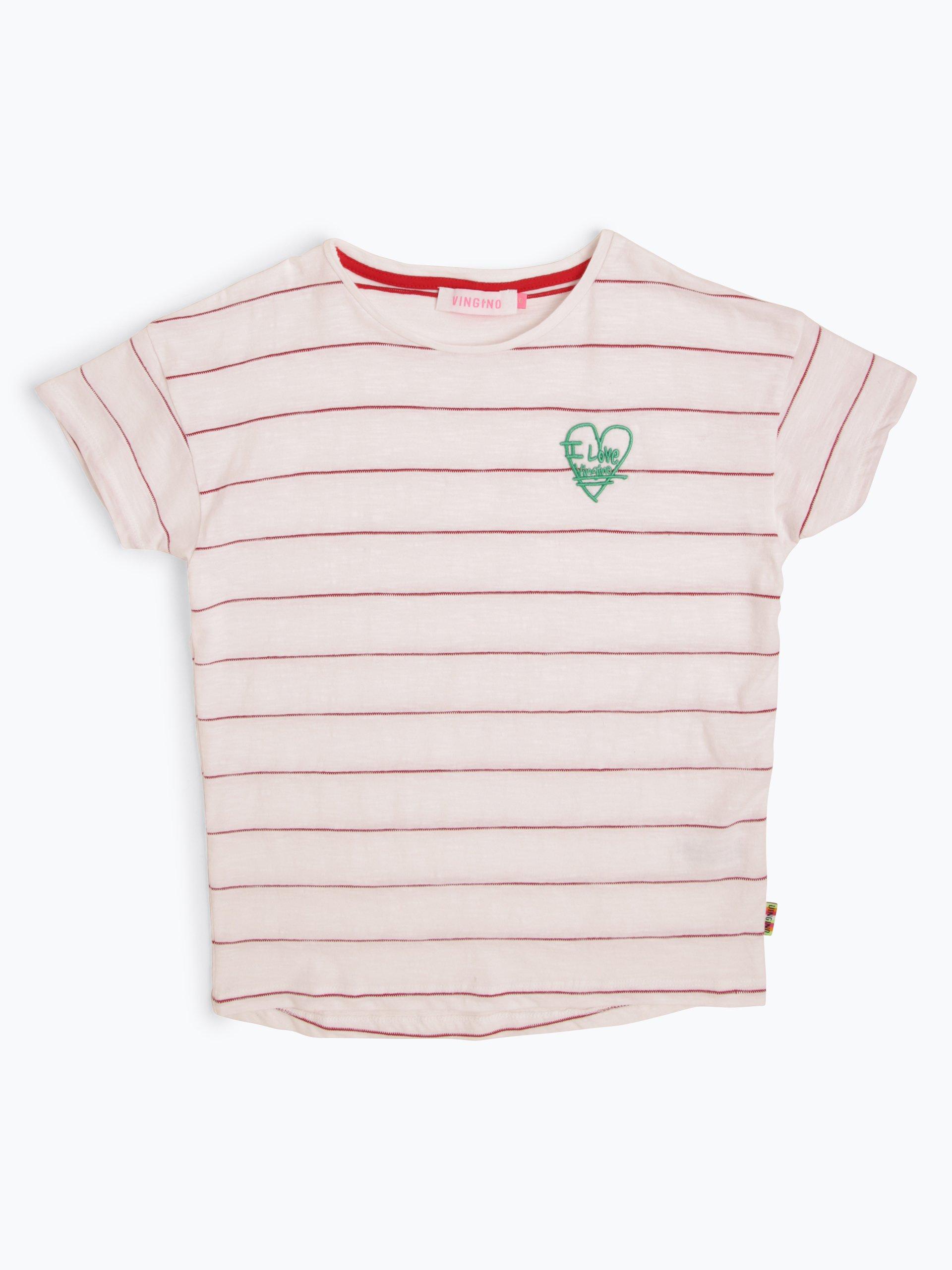 Vingino Mädchen T-Shirt - Haney