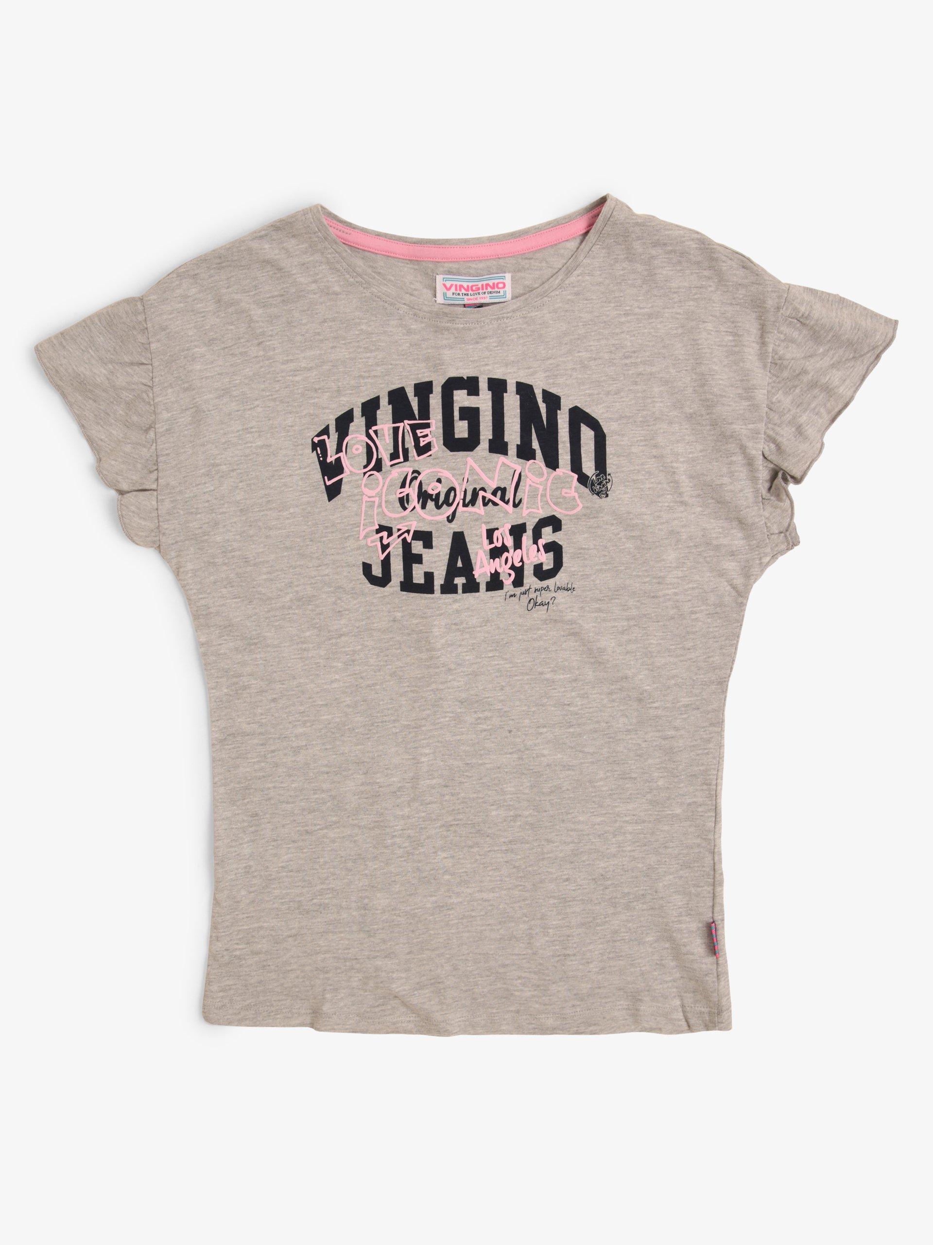 Vingino Mädchen T-Shirt - Harney